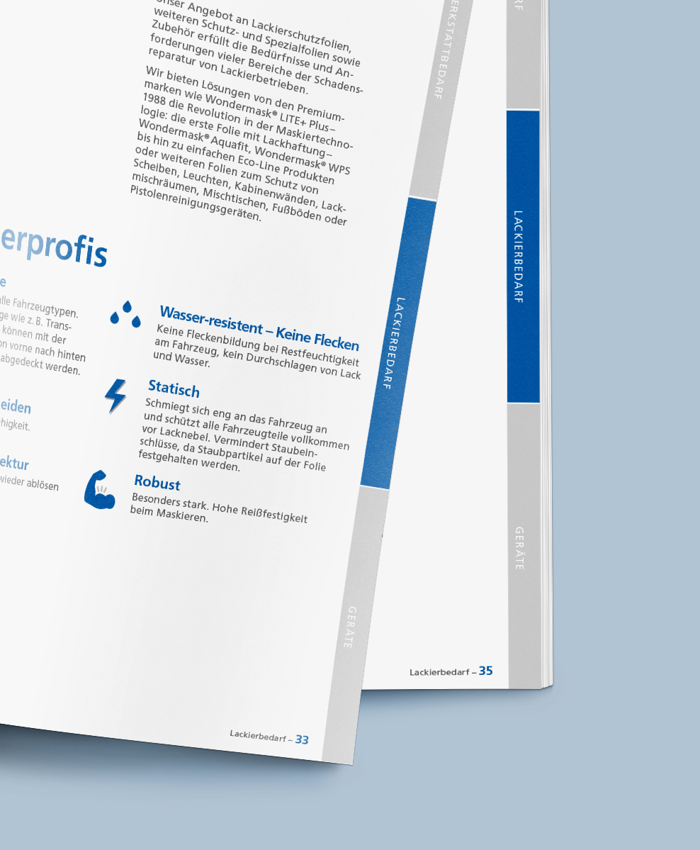 Horn-Bauer-Katalog-Print-Corporate-Design-Detail