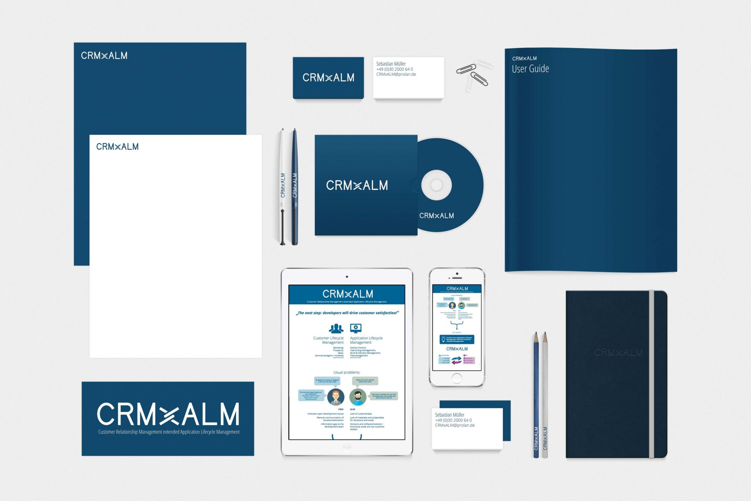 11CRM-x-ALM---Customer-Relationship-Management-extended-Application-Lifecycle-Management-04
