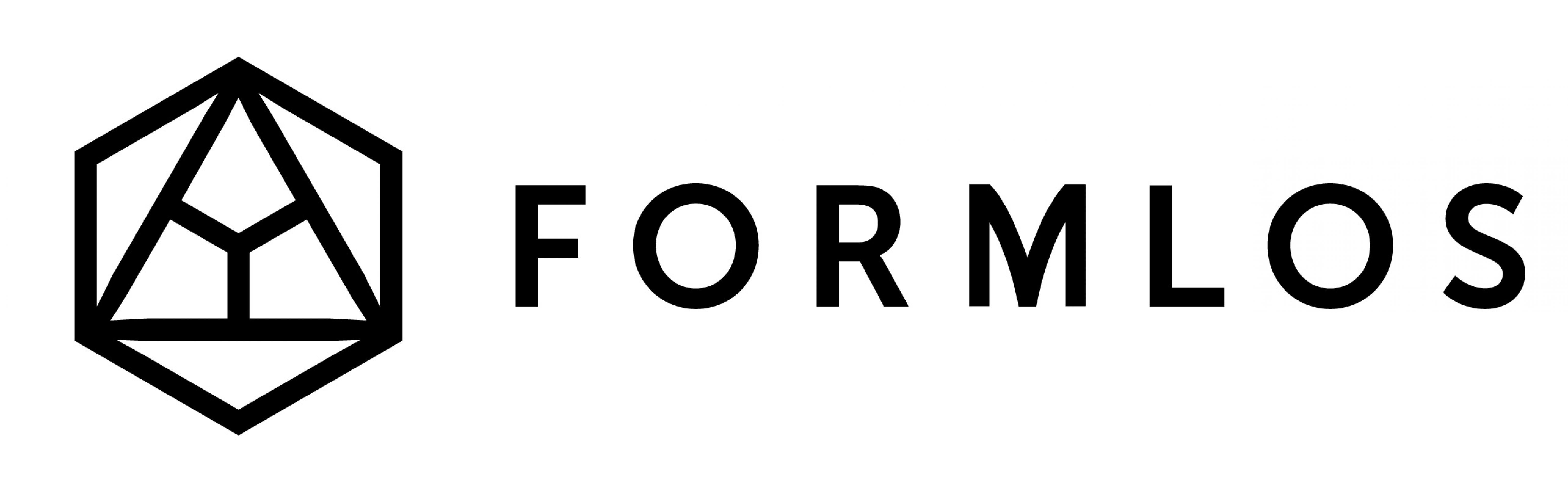 zurück zur Startseite (FORMLOS Berlin)