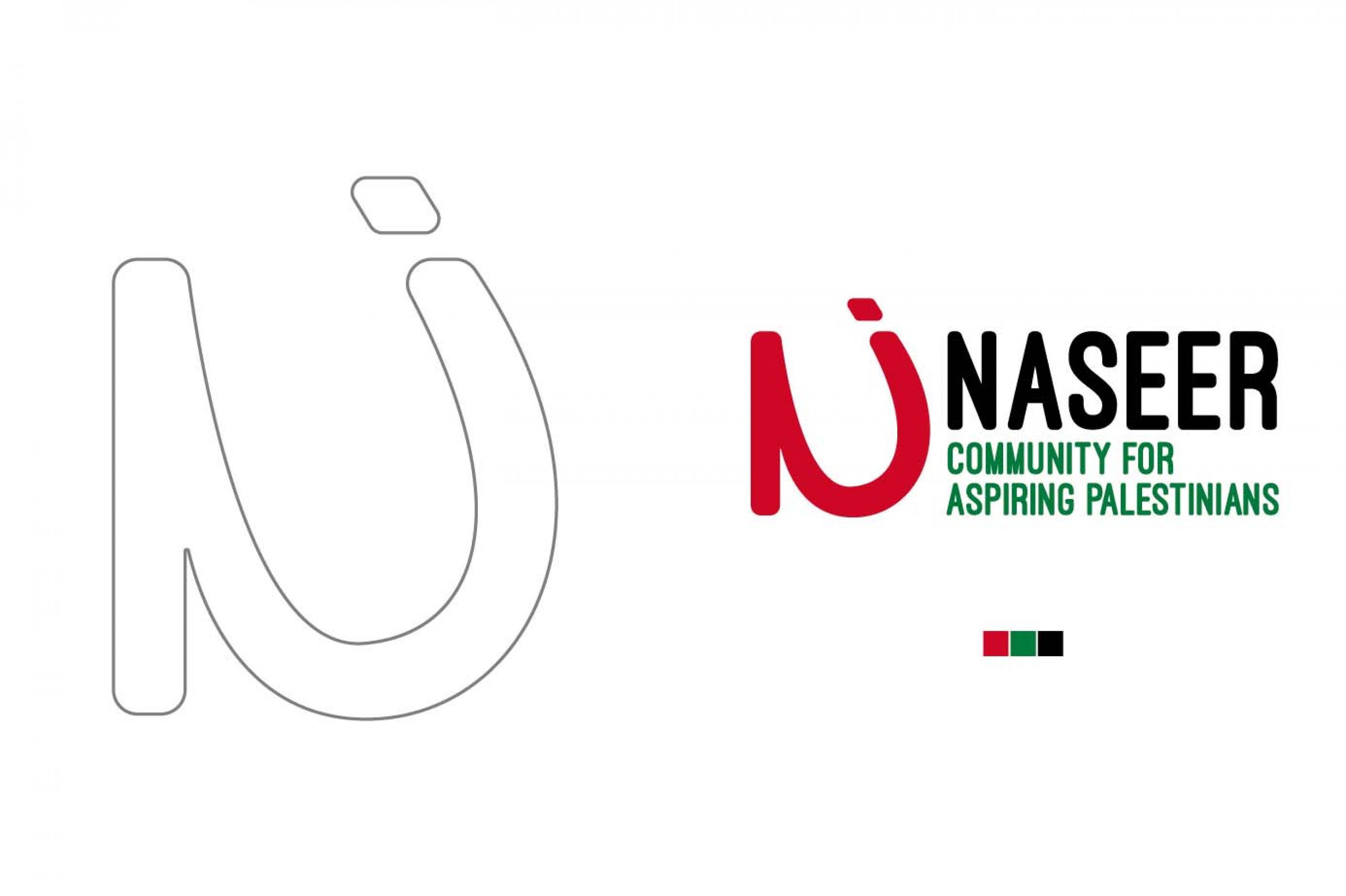 Logo-Design-Naseer.org