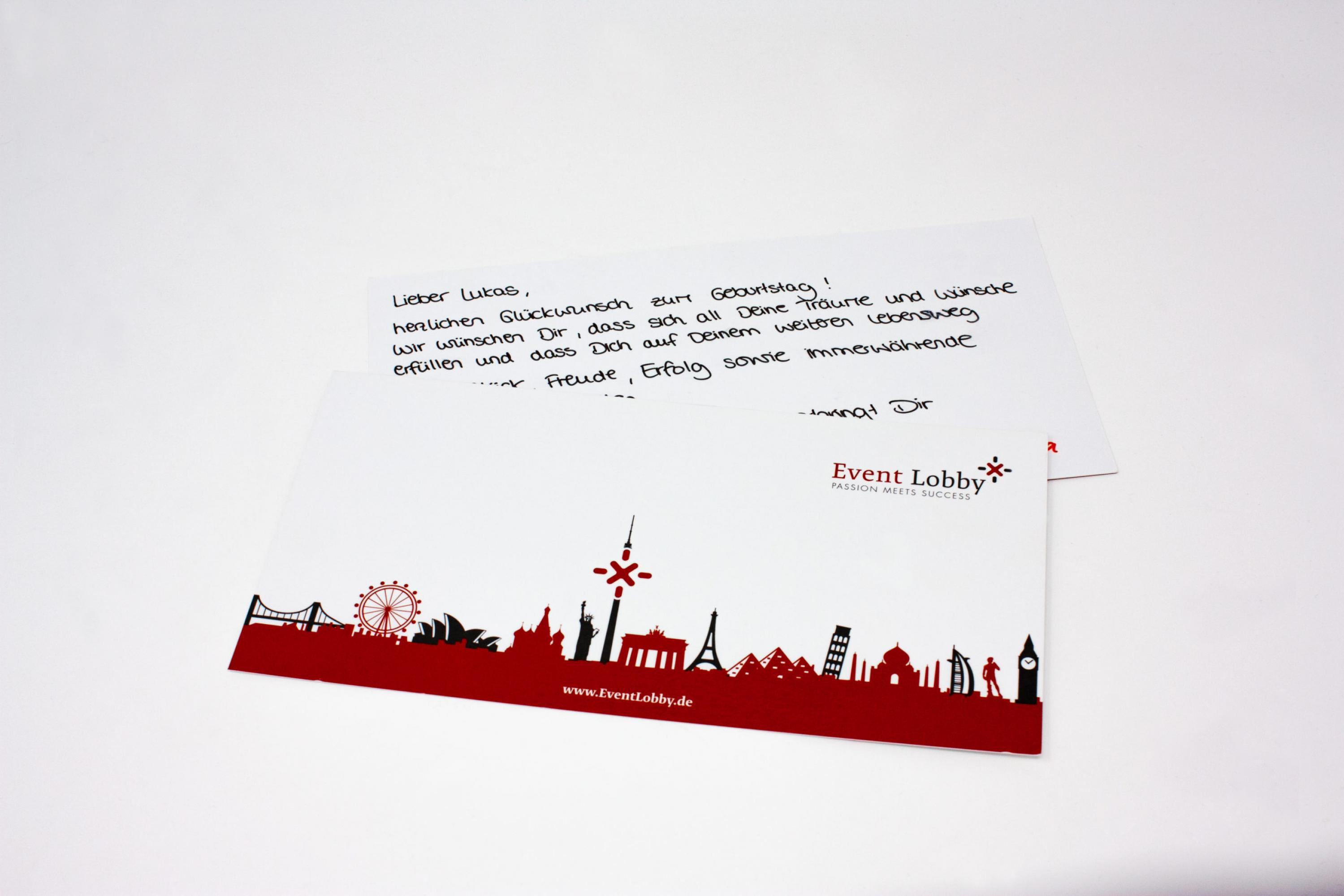 grusskarte-eventlobby-2