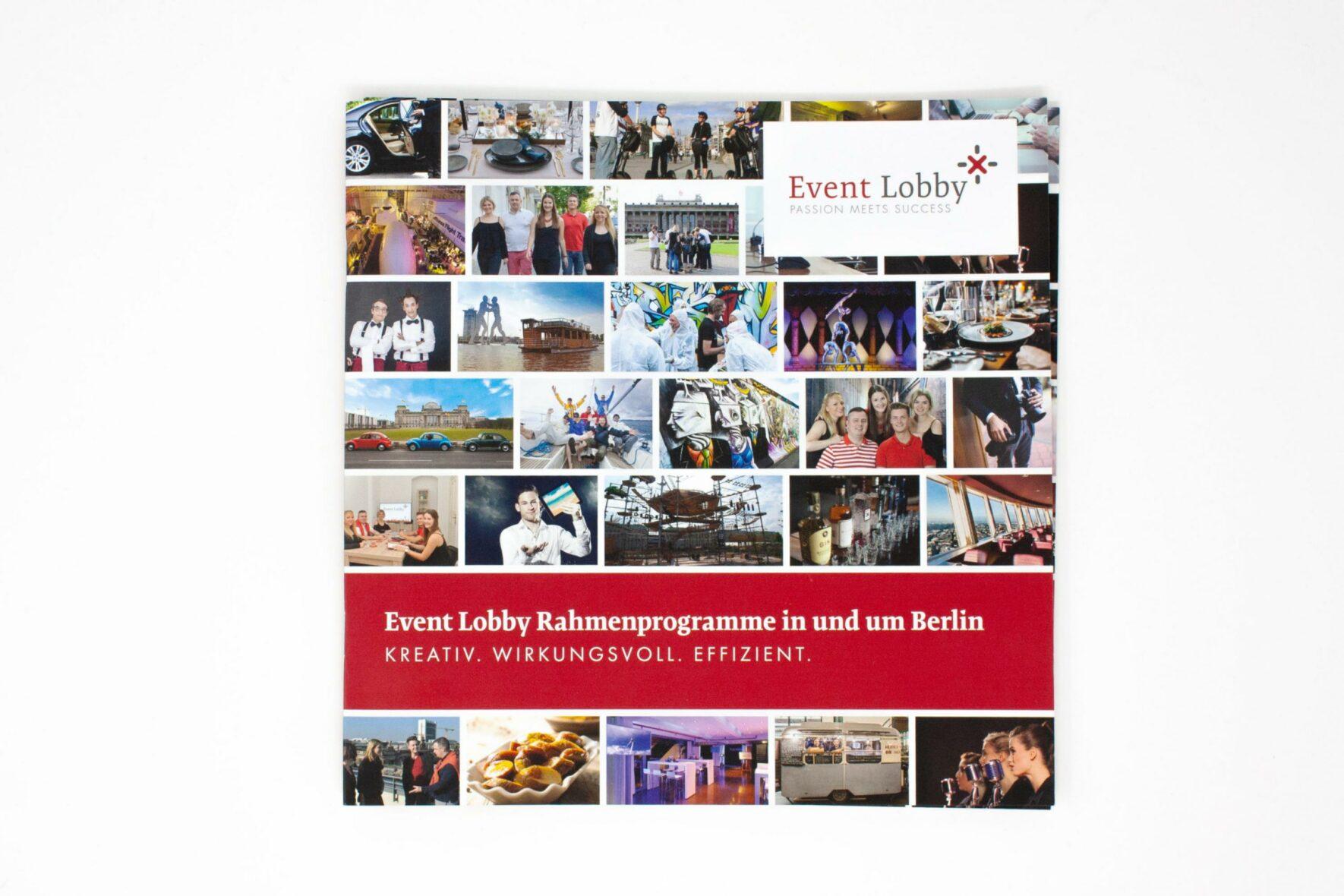 _MG_6679broschüre-gestaltung-eventmanagement-eventlobby