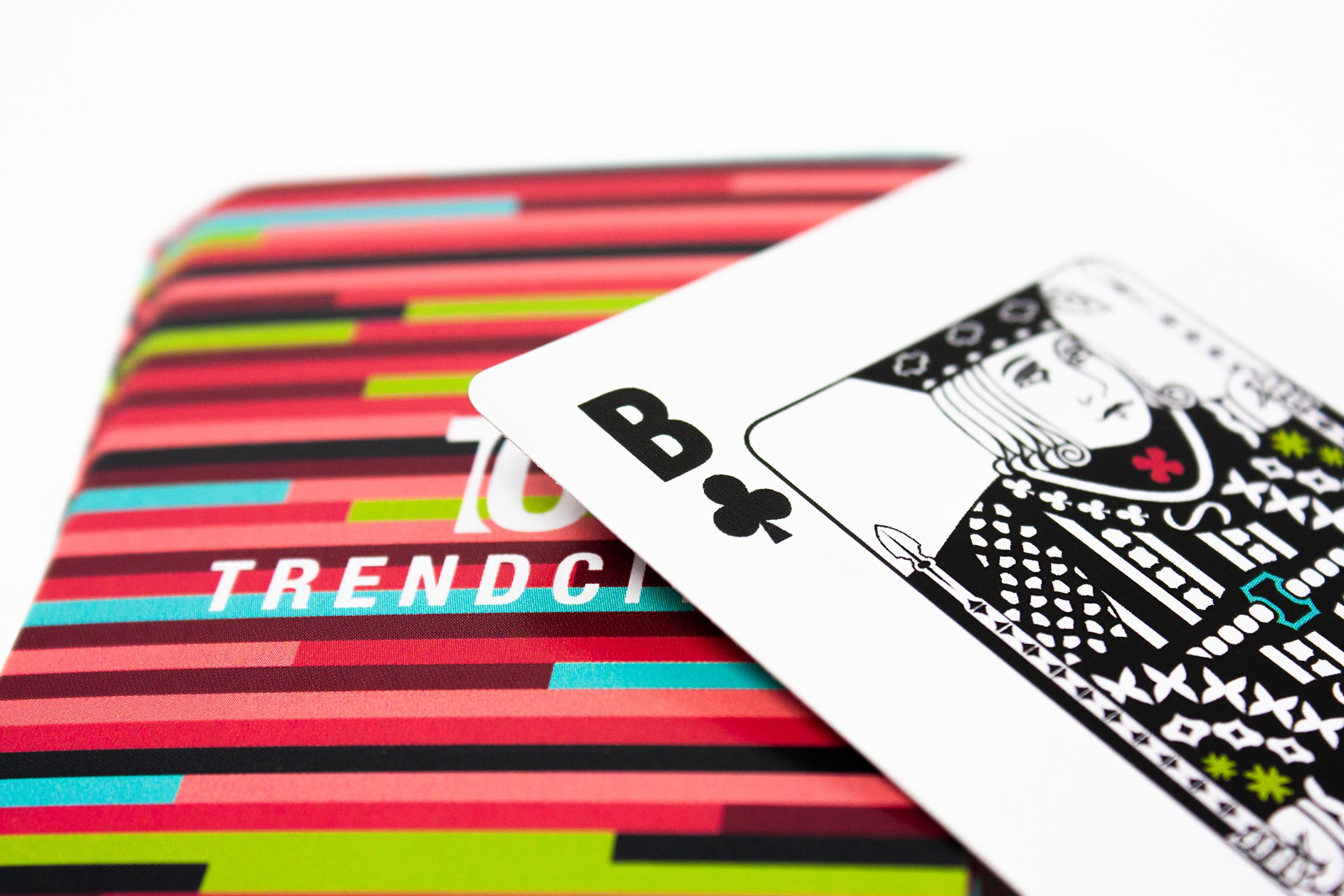 Pokerkarten-trendcity-formlos-corporate-design-print-2