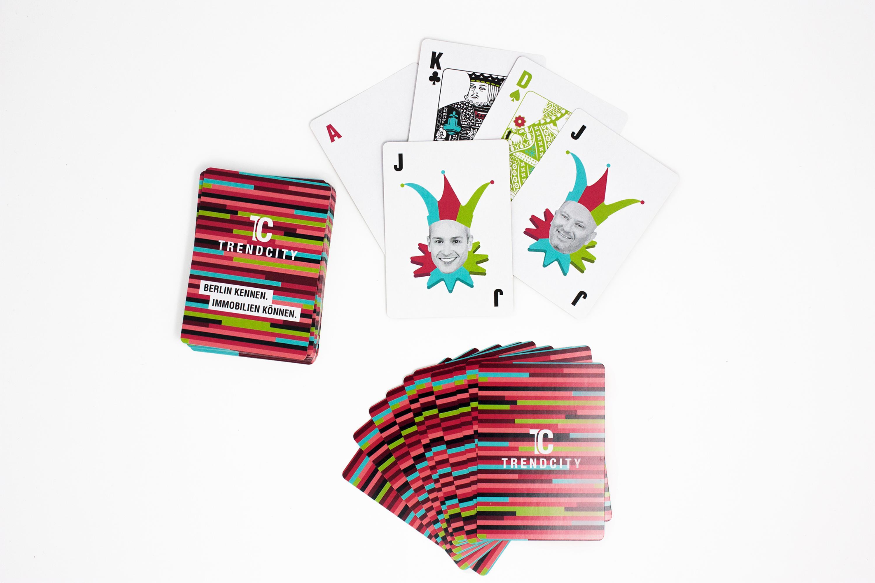 Pokerkarten-trendcity-formlos-corporate-design-print-6