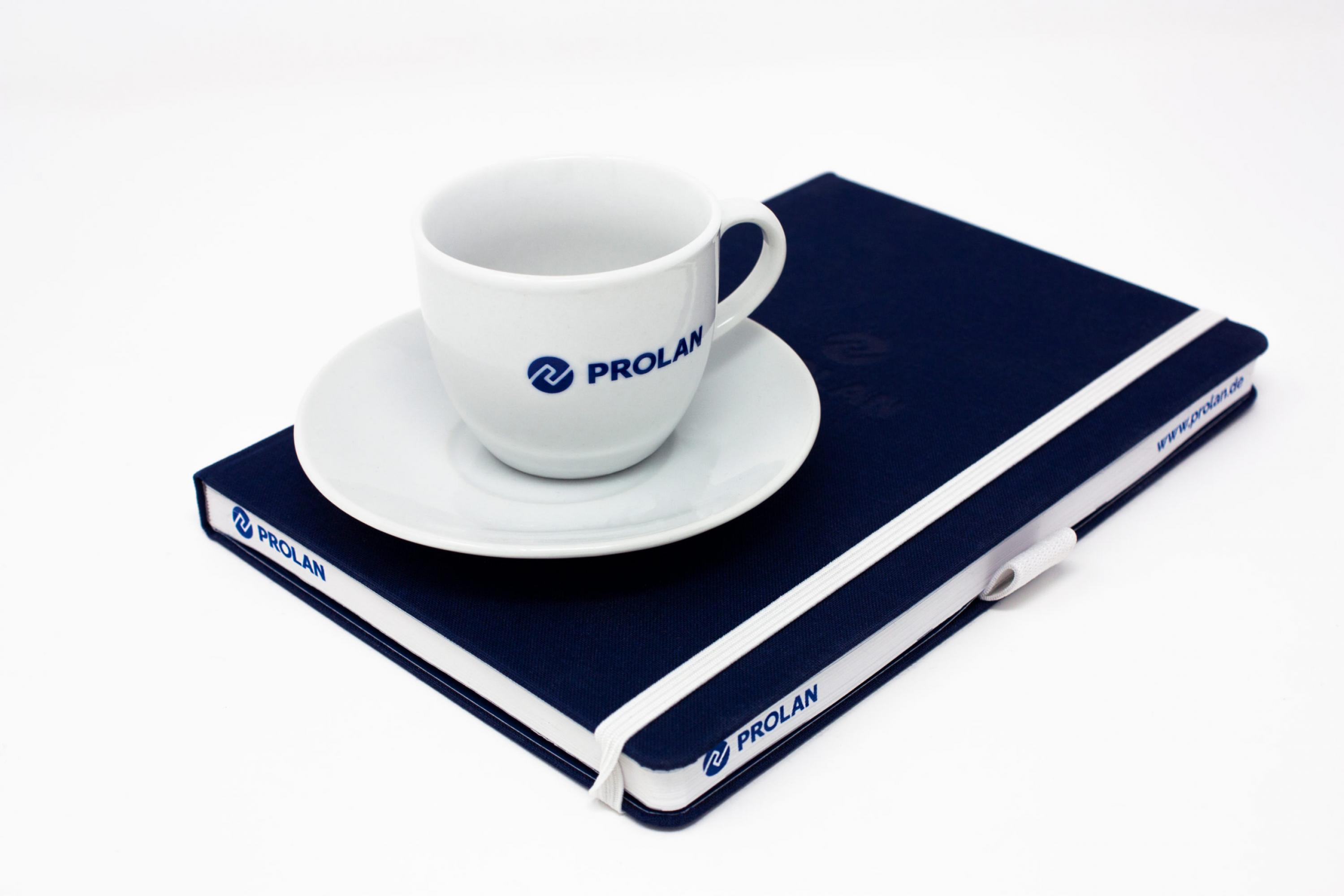 PROLAN-Espressotasse_MG_7392
