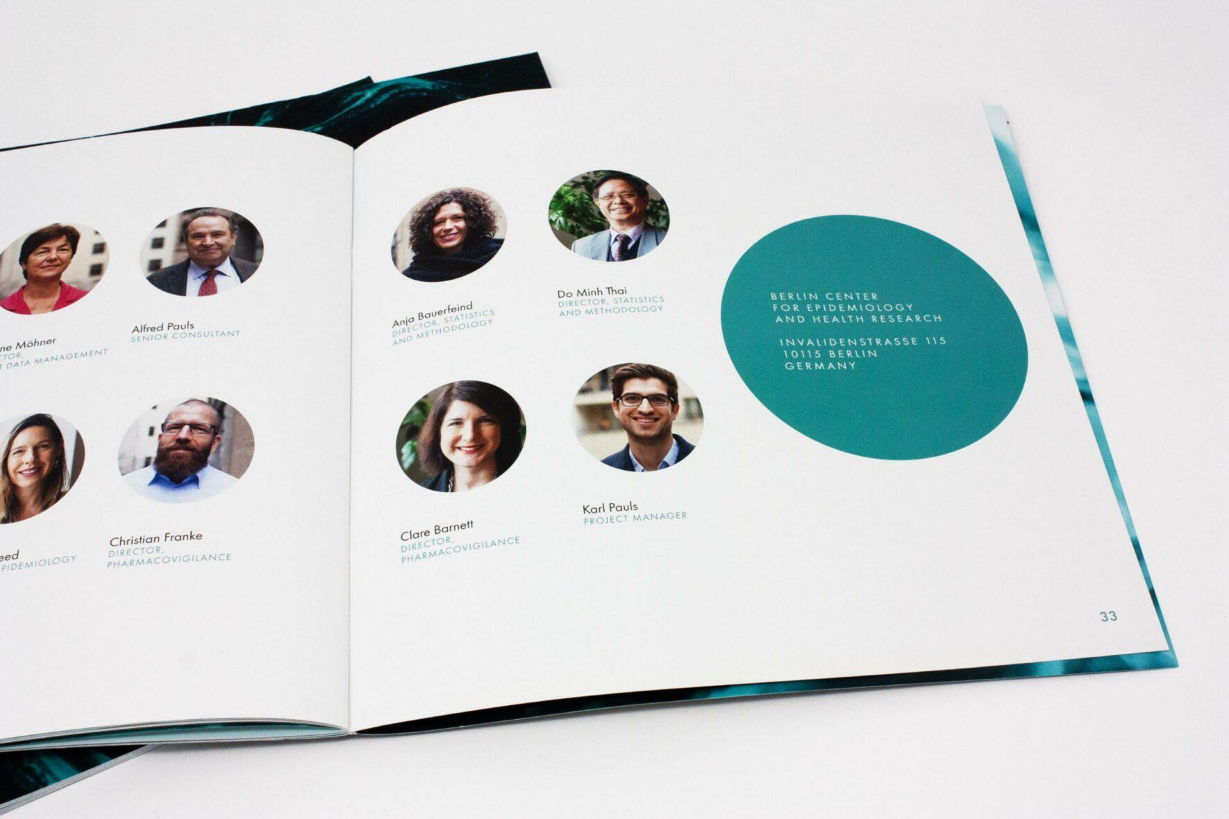 ZEG-Broschüre-Layout-Design-10