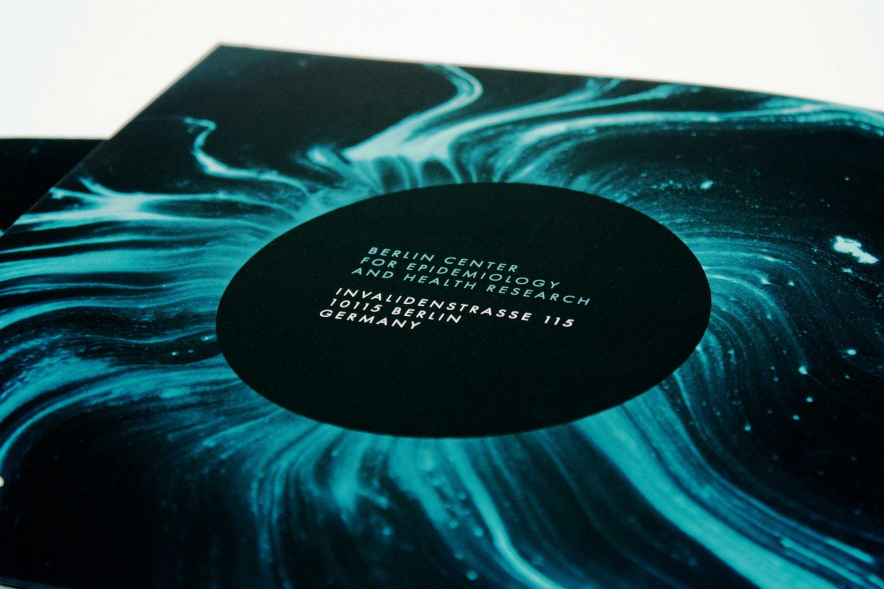 ZEG-Broschüre-Layout-Design-11