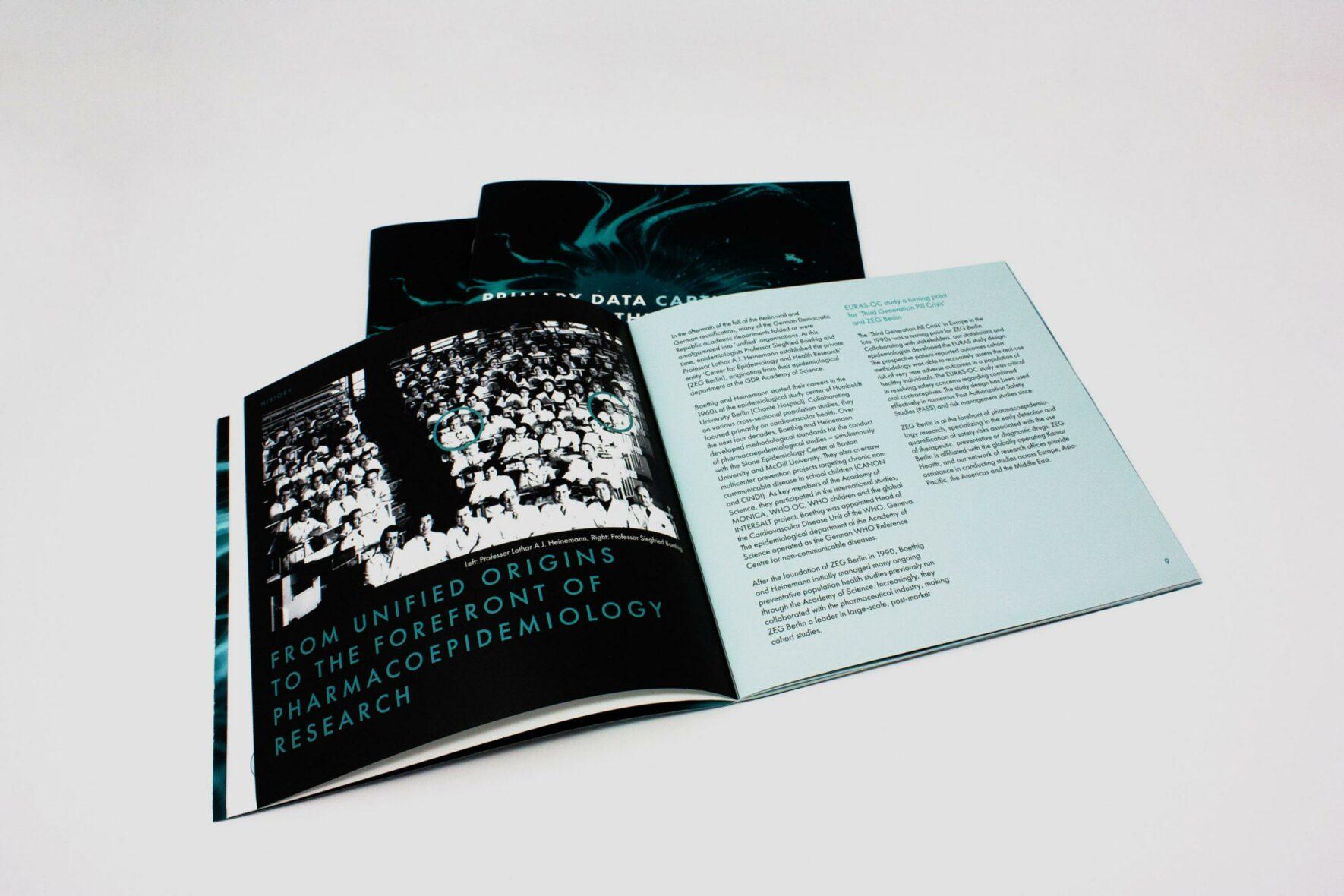 ZEG-Broschüre-Layout-Design-2