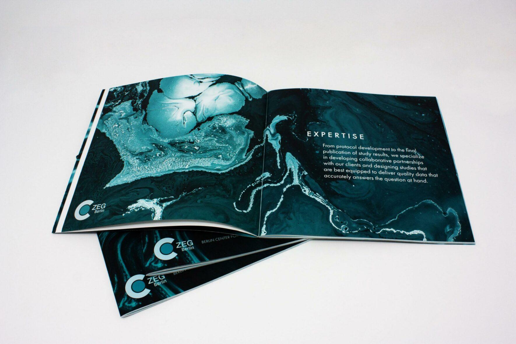 ZEG-Broschüre-Layout-Design-3