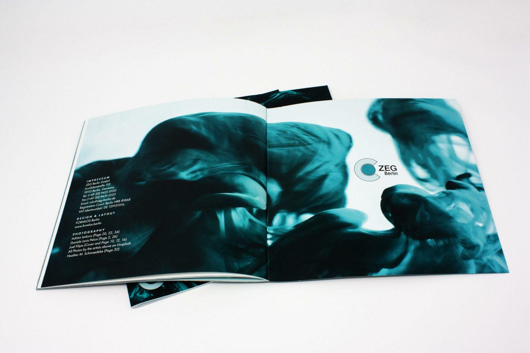 ZEG-Broschüre-Layout-Design-4
