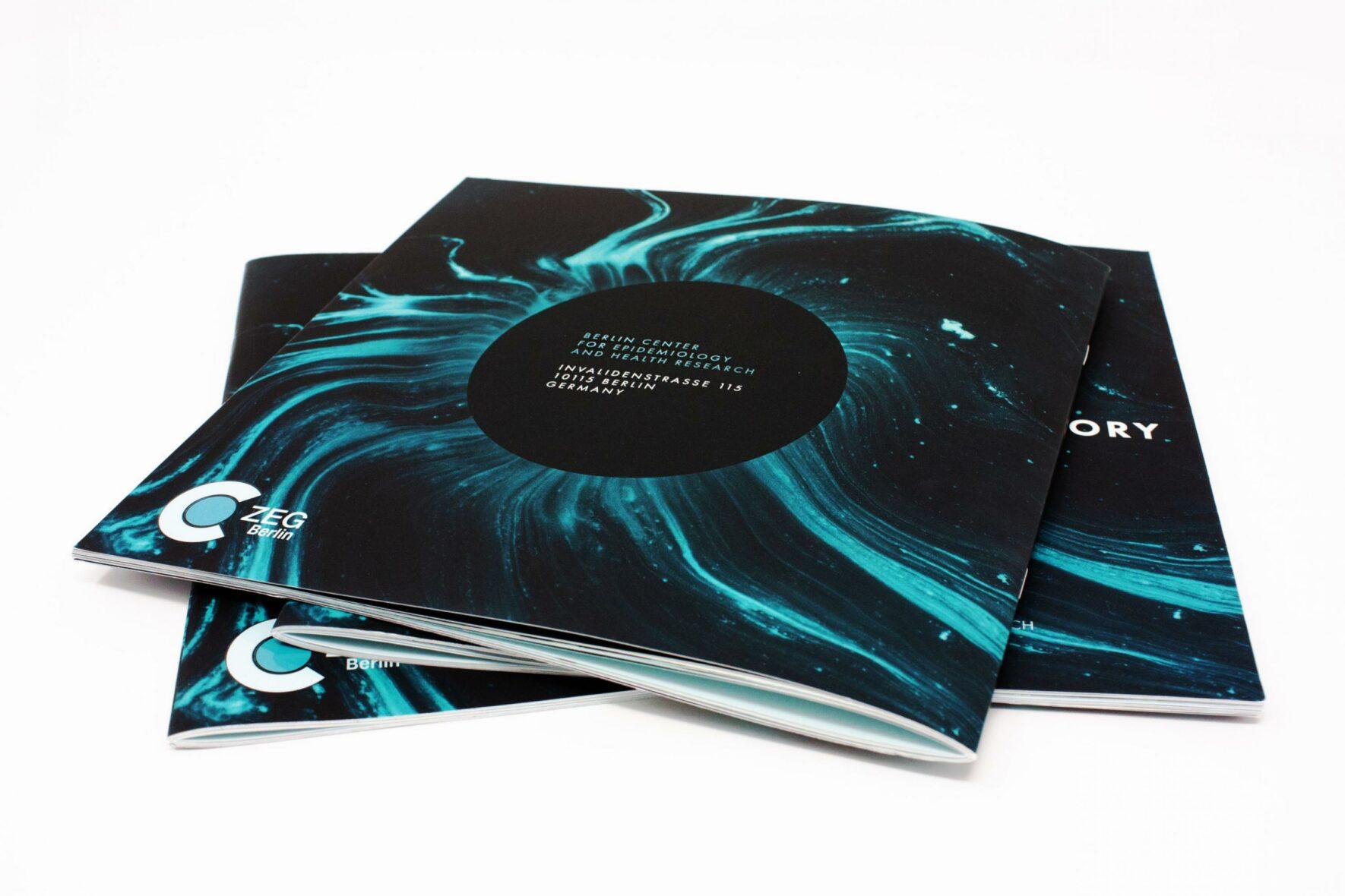 ZEG-Broschüre-Layout-Design-5