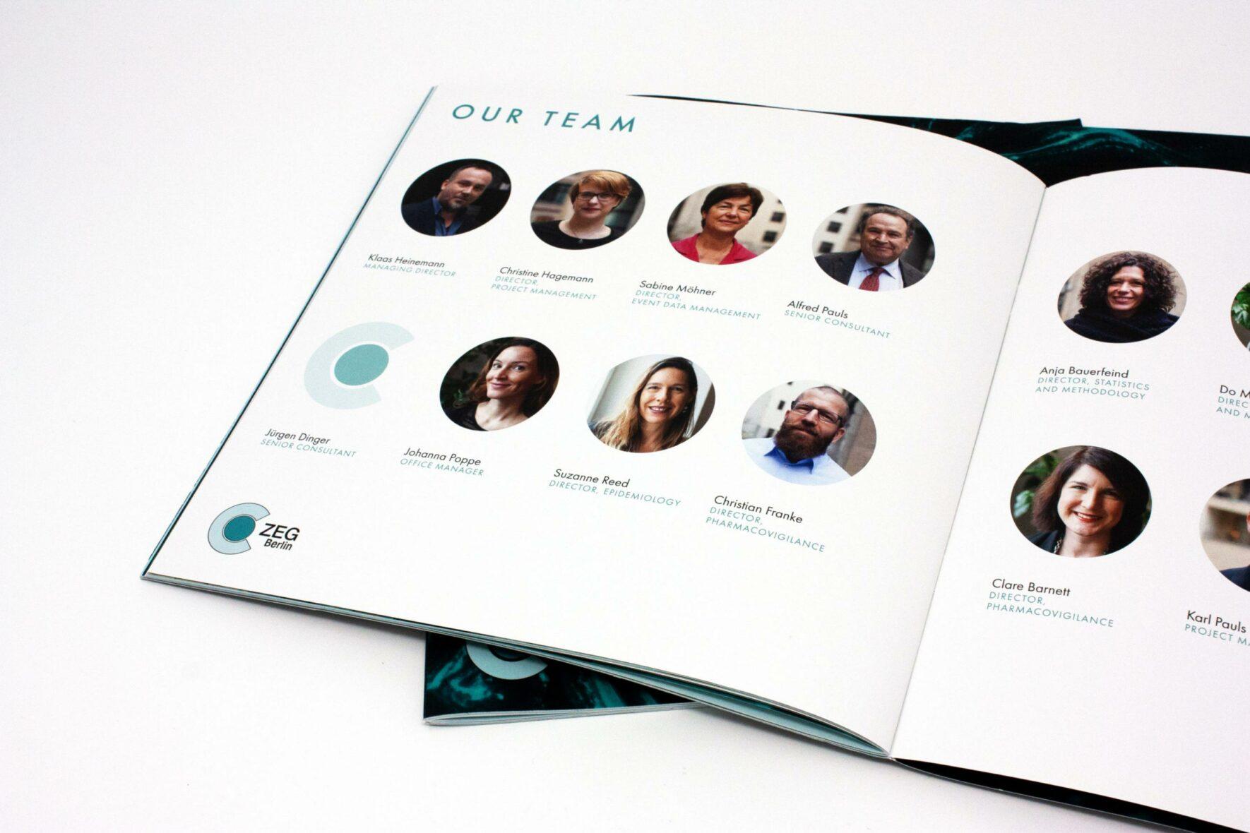 ZEG-Broschüre-Layout-Design-9