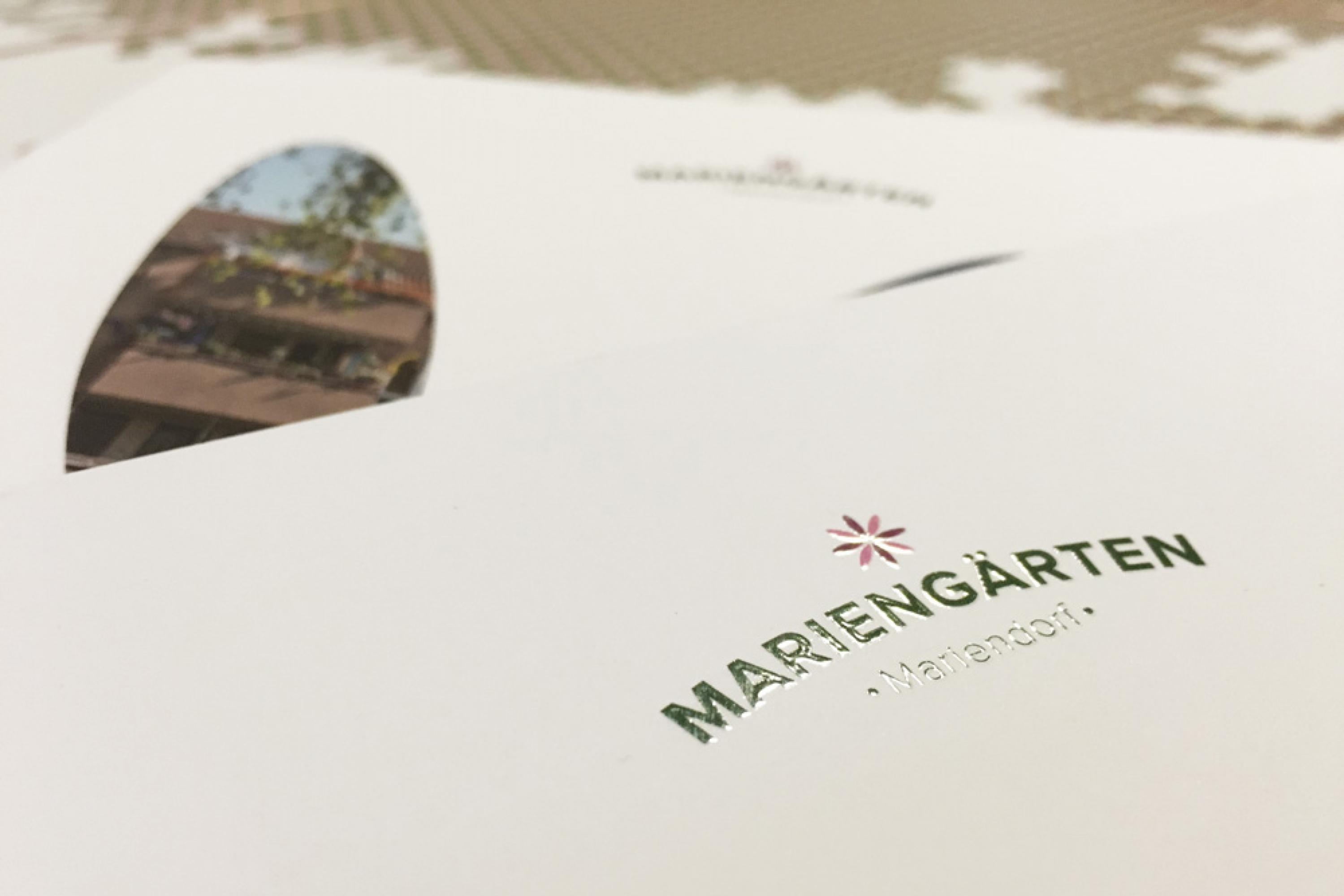 11immobilien-broschüre-design-grafik-branding-berlin09