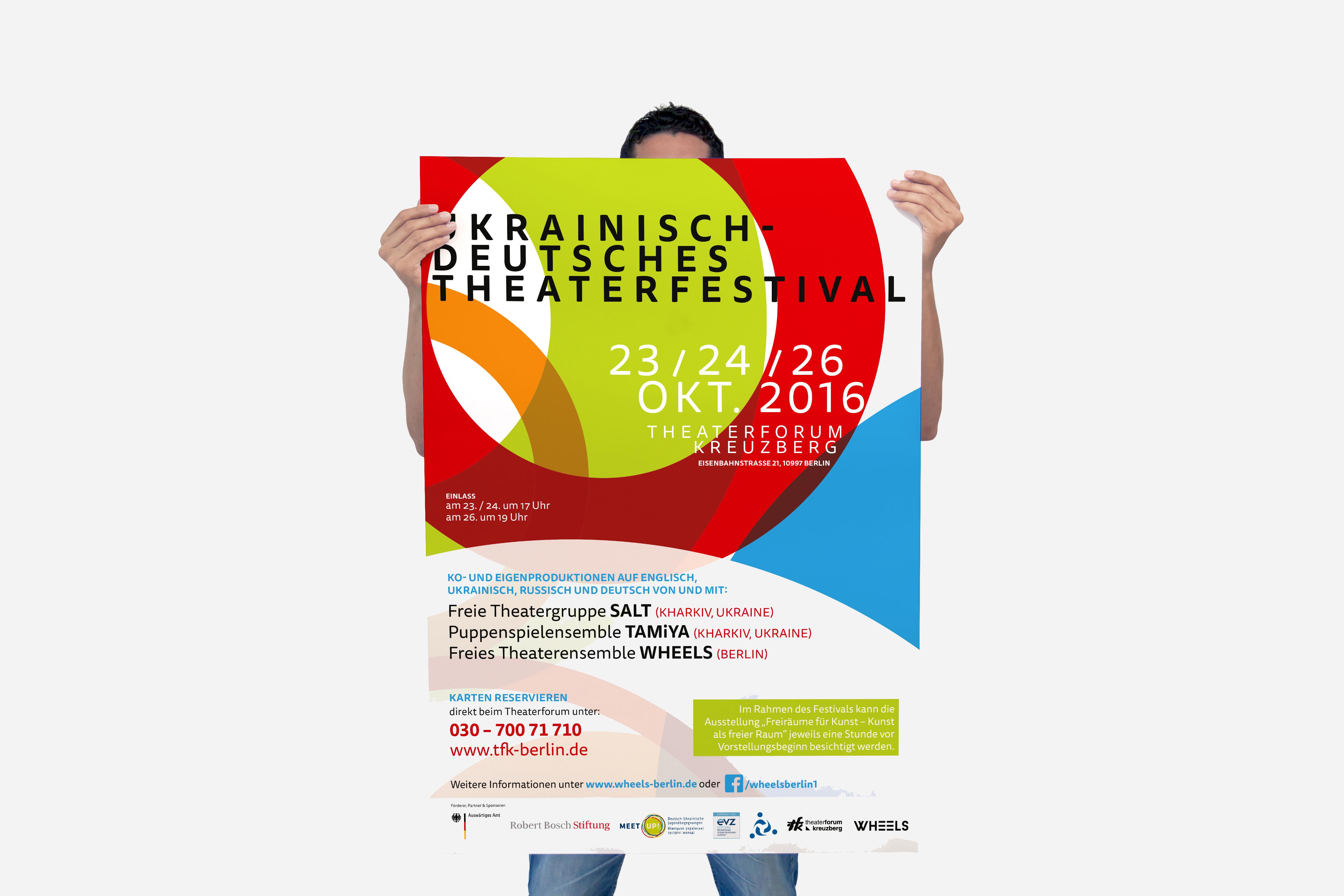 WHEELS-Festival-Branding-Posterdesign-deutsch-ungarisch