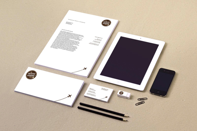 formlos-berlin-corporat-design-print-geschaeftsausstattung
