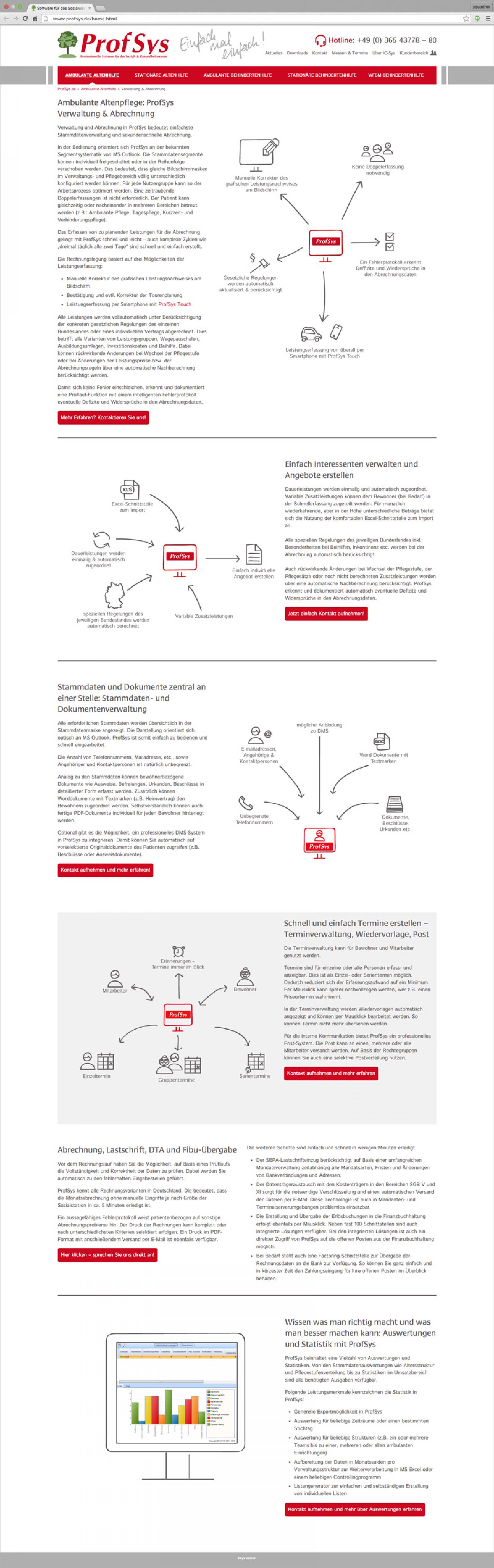 IC-SysWebseiten-redesign-01-AmbulanteAltenpflege-Verwaltung&Abrechnung