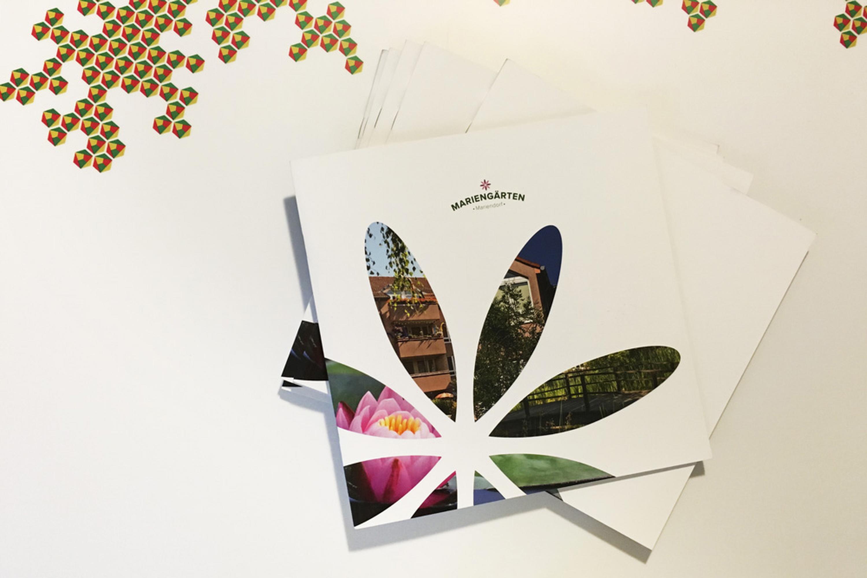 immobilien-broschüre-design-grafik-branding-berlin01a Kopie