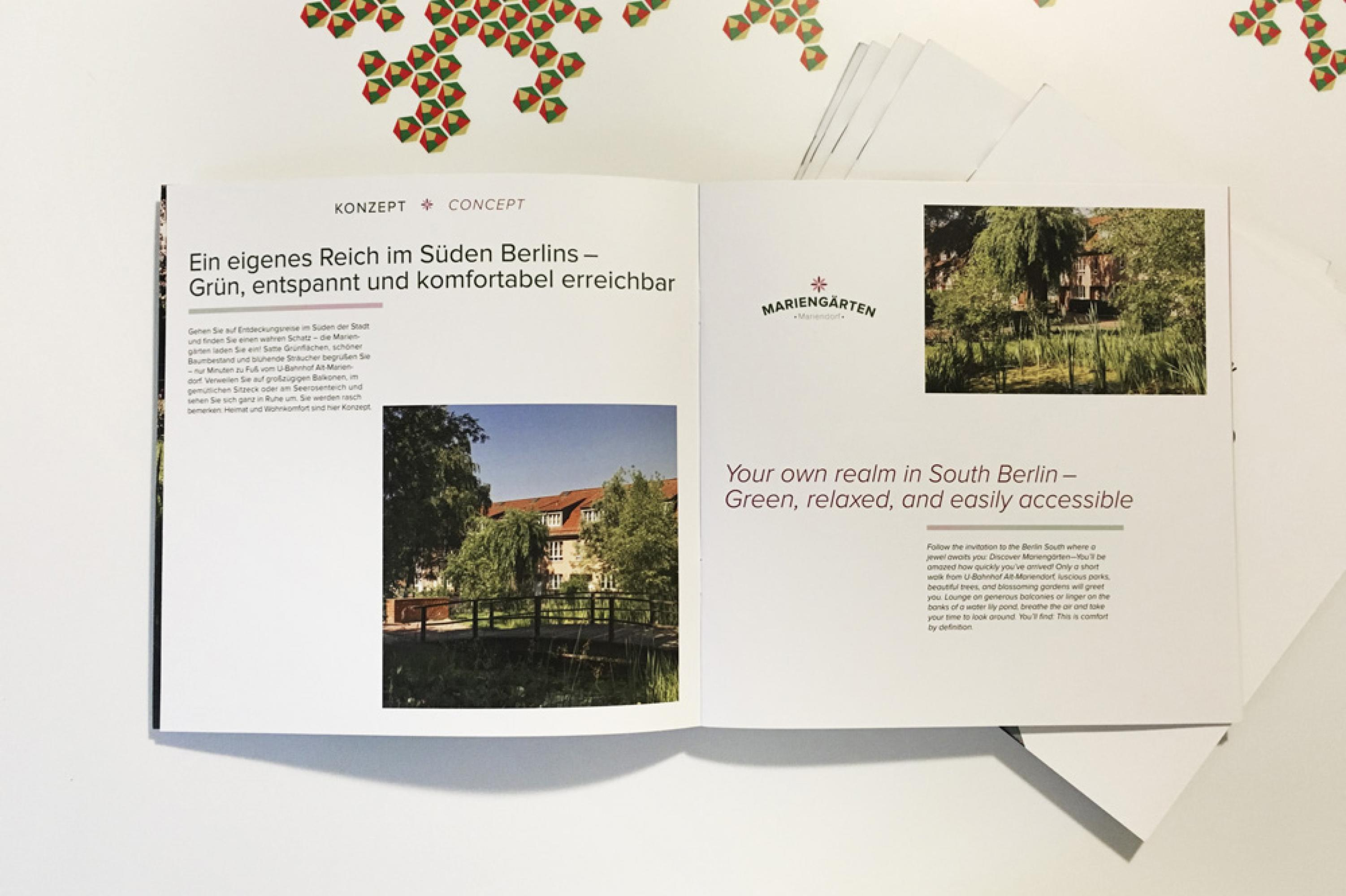 immobilien-broschüre-design-grafik-branding-berlin03 Kopie
