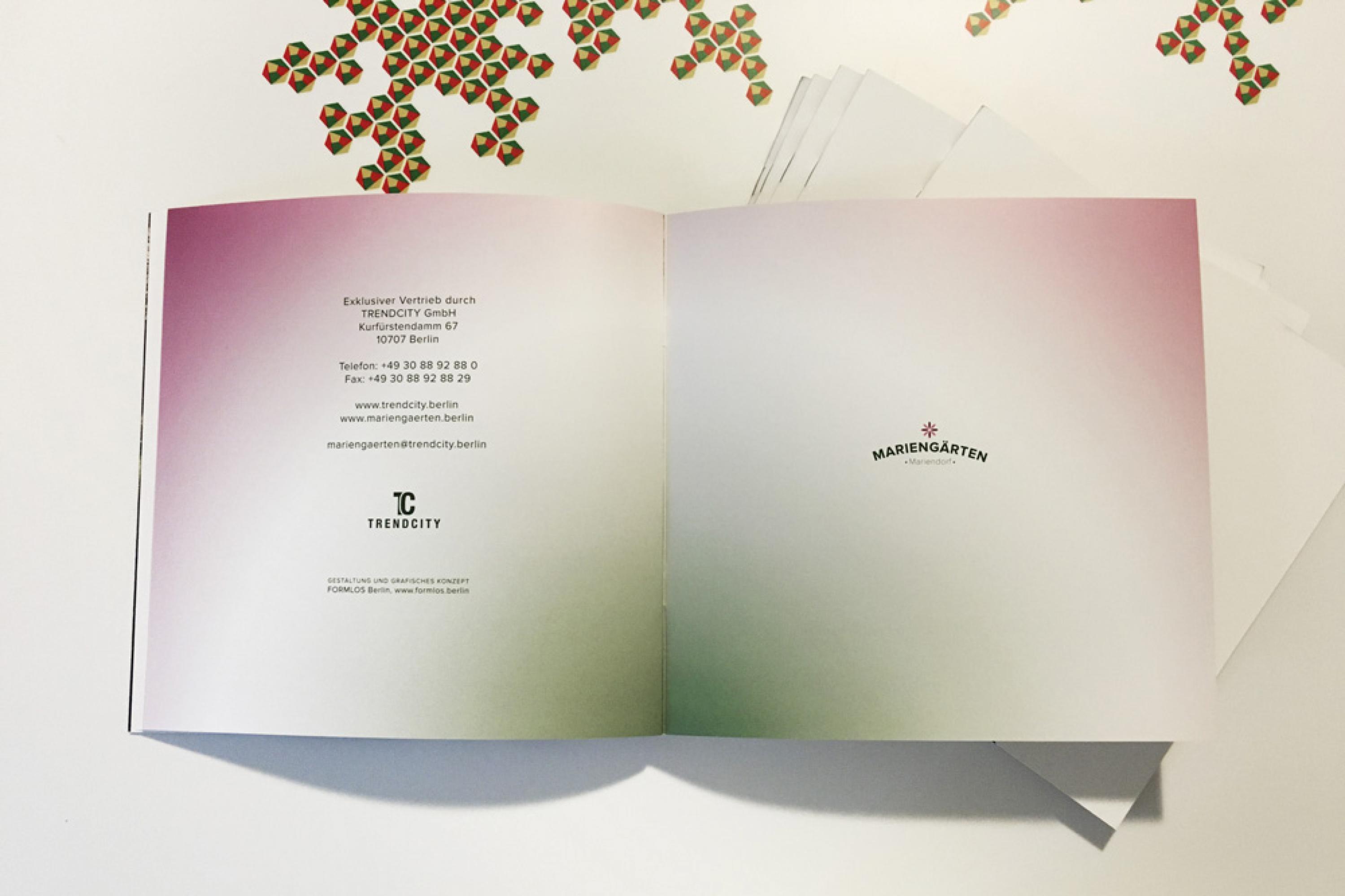 immobilien-broschüre-design-grafik-branding-berlin07 Kopie