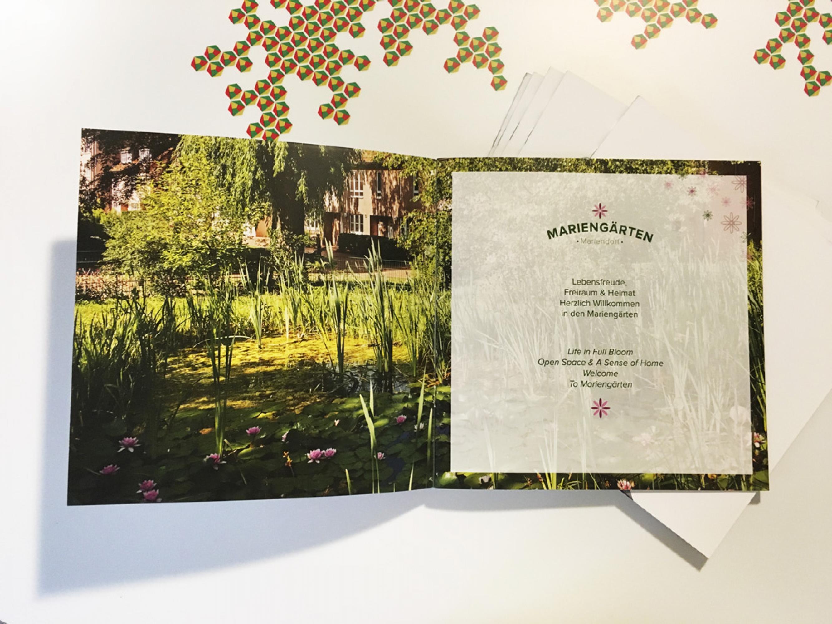 immobilien-broschüre-design-grafik-branding-berlin2