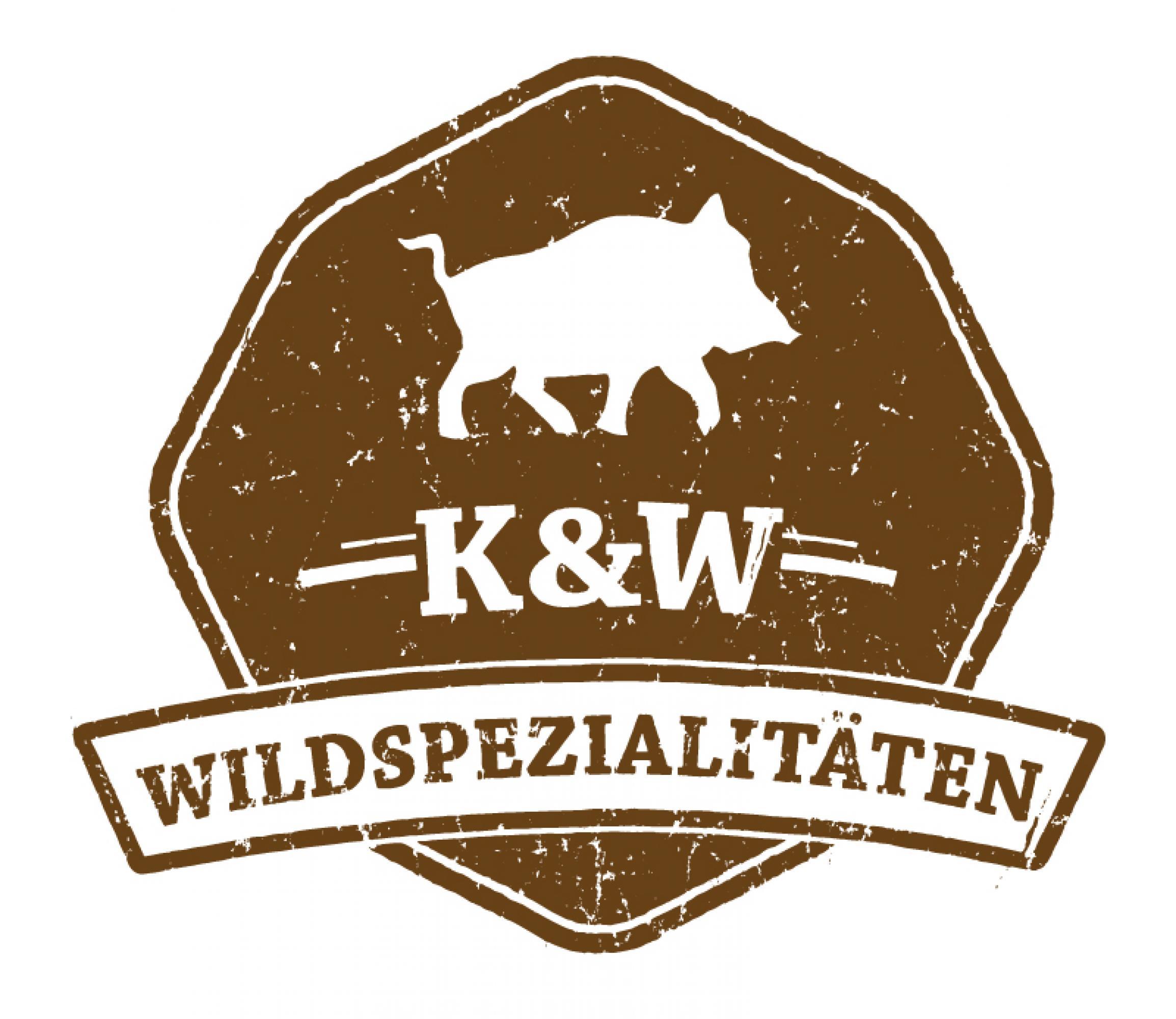 kundw-wildspezialitäten-logo-01