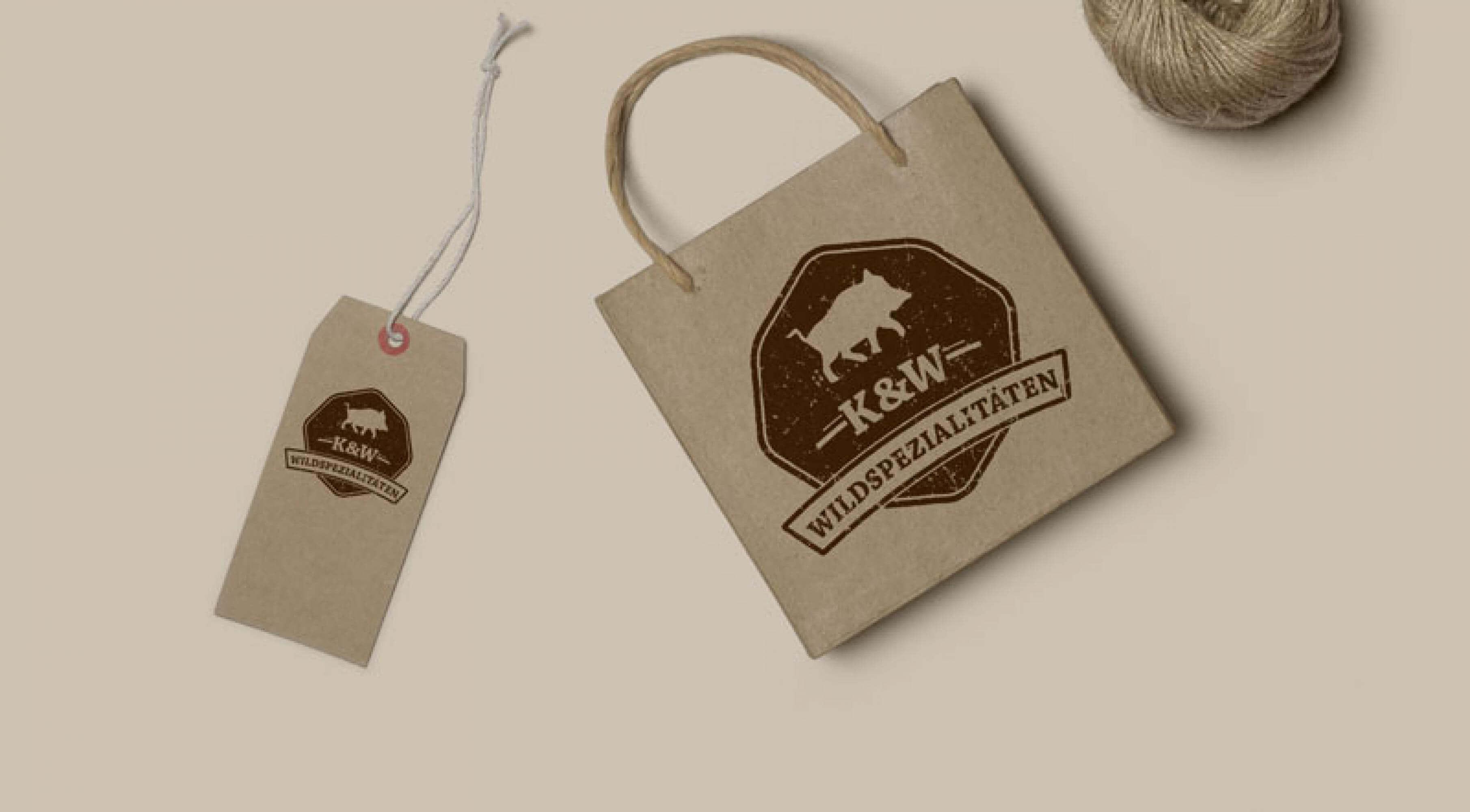 kundw-wildspezialitäten-logo-04