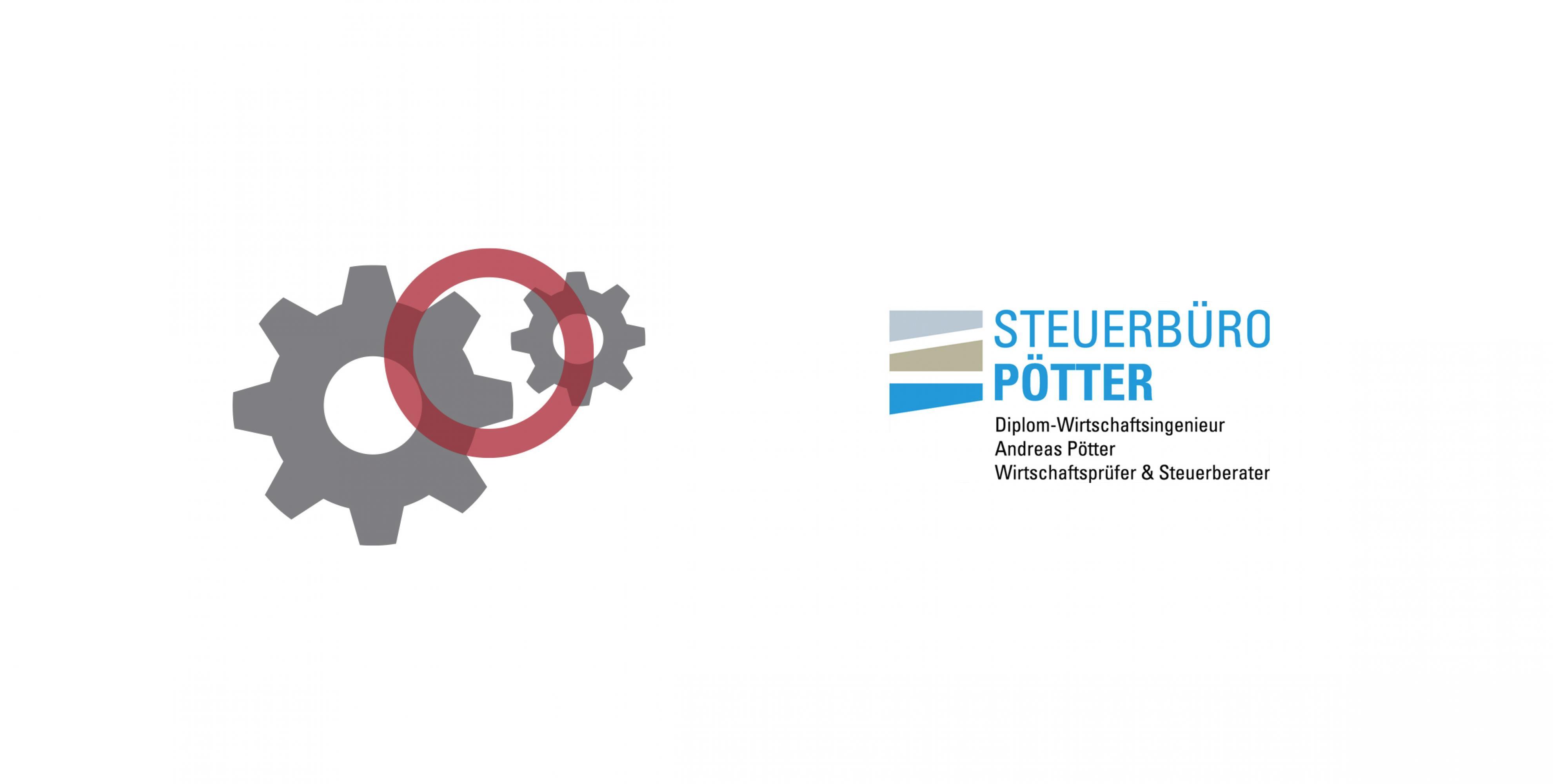 Logo-Gestaltung-Steuerbüro-Steuerberater-Wirtschaftsprüfer-00