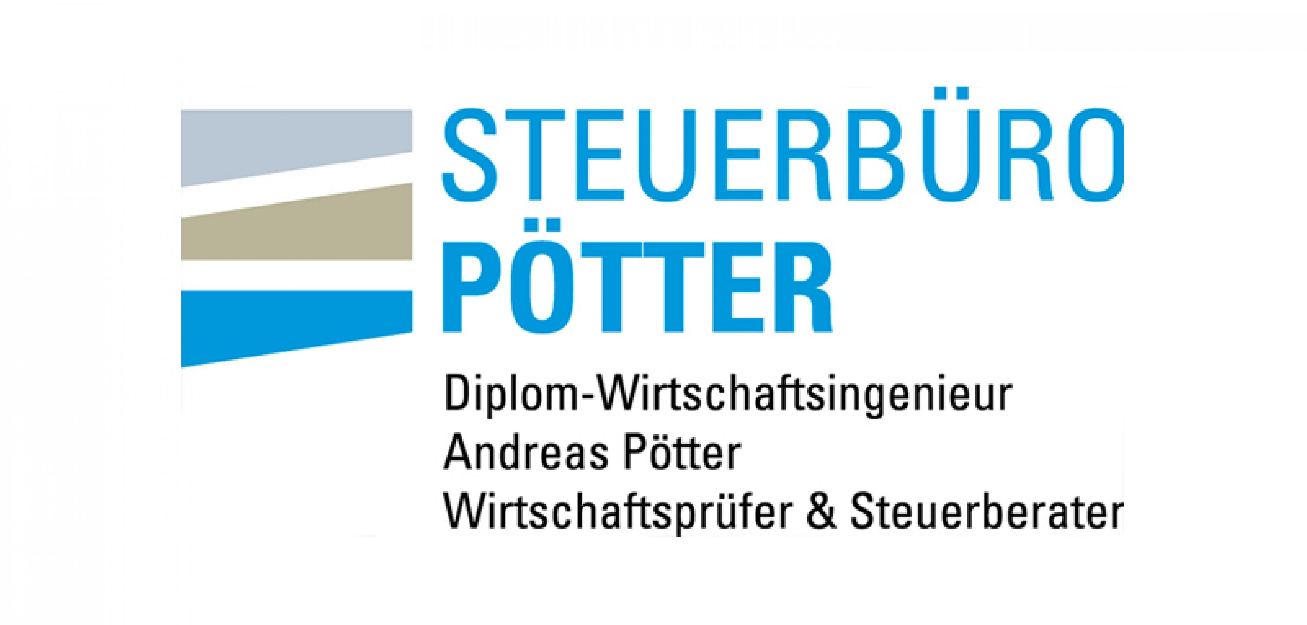 Logo-Gestaltung-Steuerbüro-Steuerberater-Wirtschaftsprüfer-01
