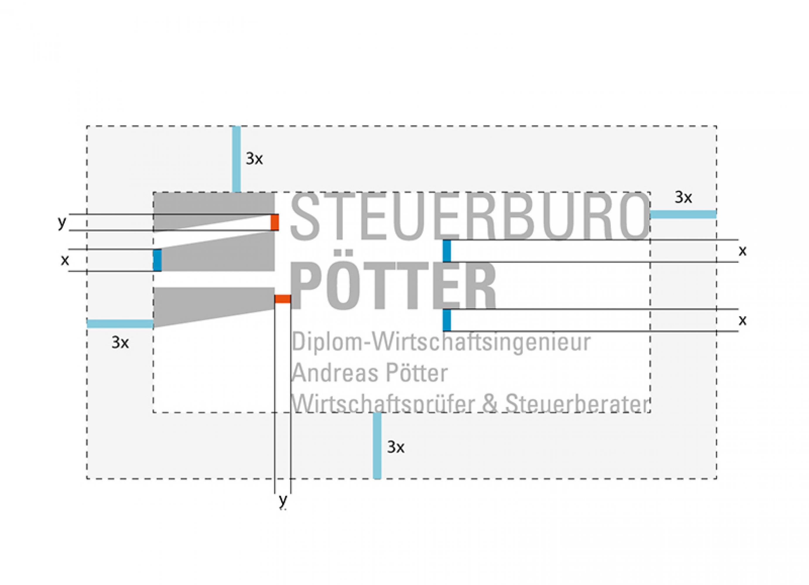 Logo-Gestaltung-Steuerbüro-Steuerberater-Wirtschaftsprüfer-02