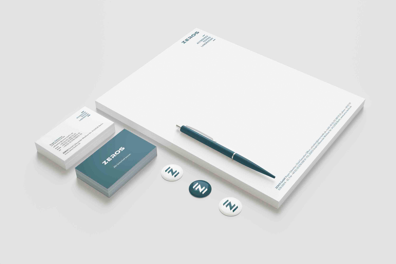 Logo-Redesign-zeros-branding-1