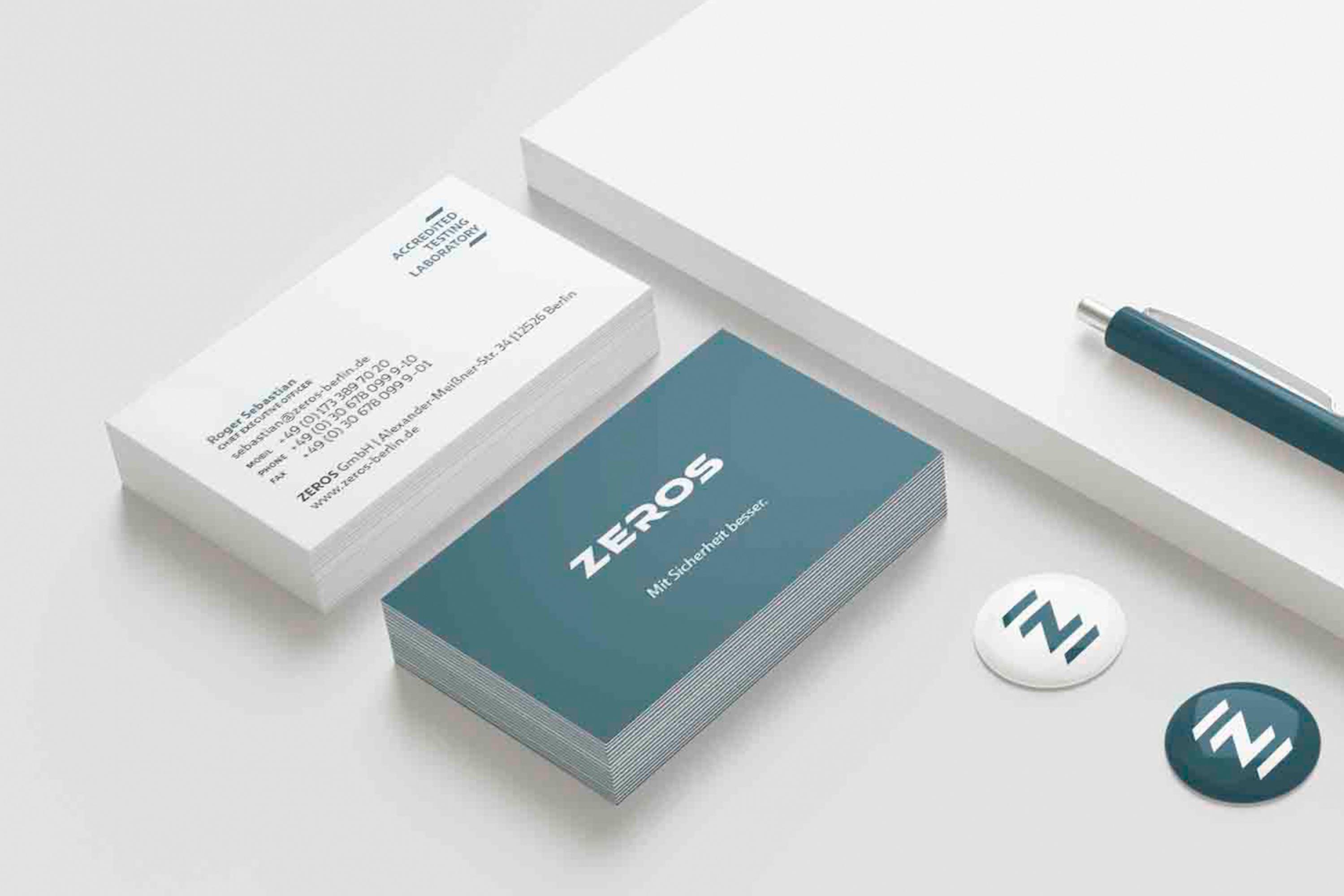 Logo-Redesign-zeros-branding-2