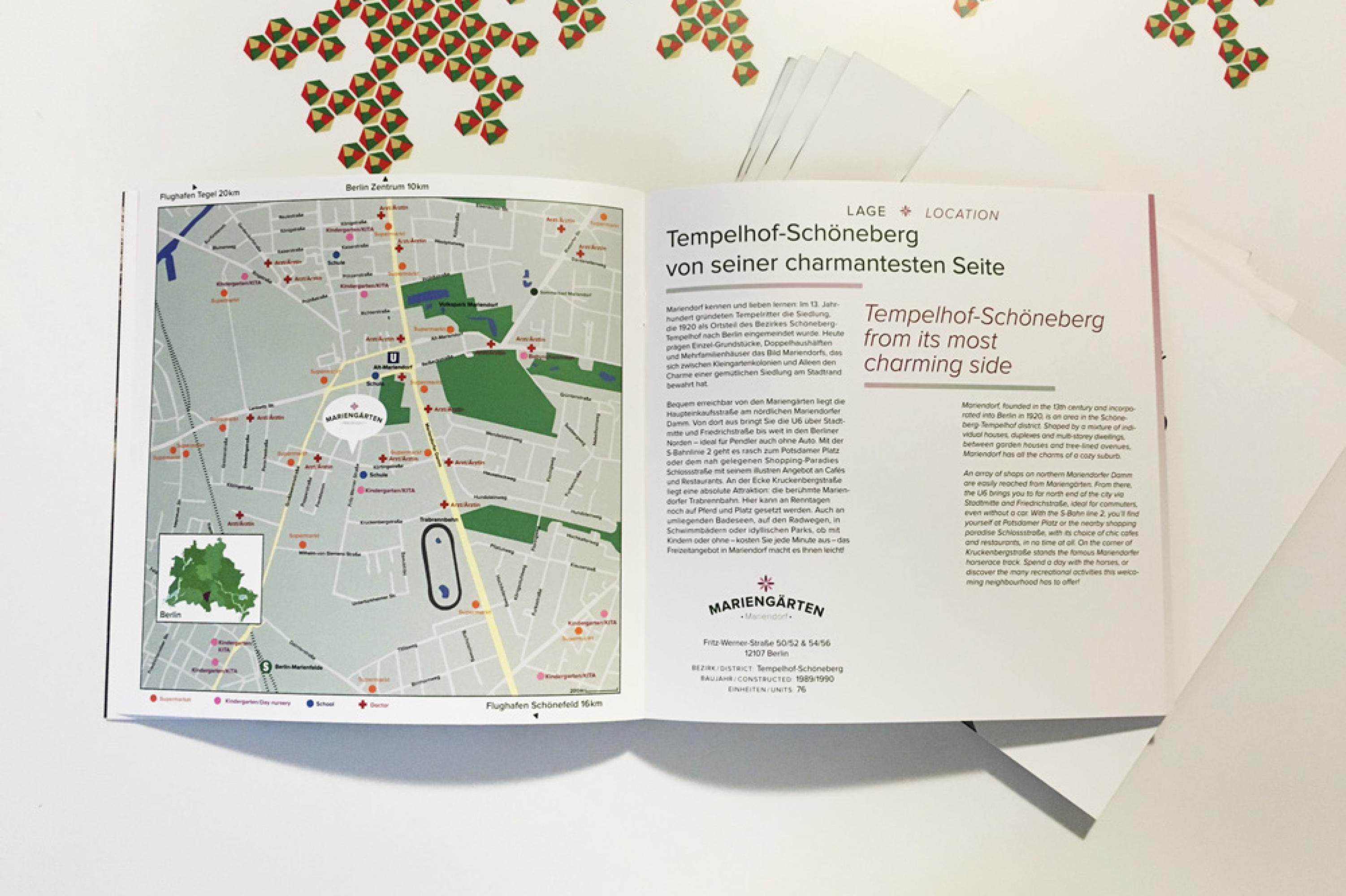 Mairengaerten-formlos-berlin-print-2