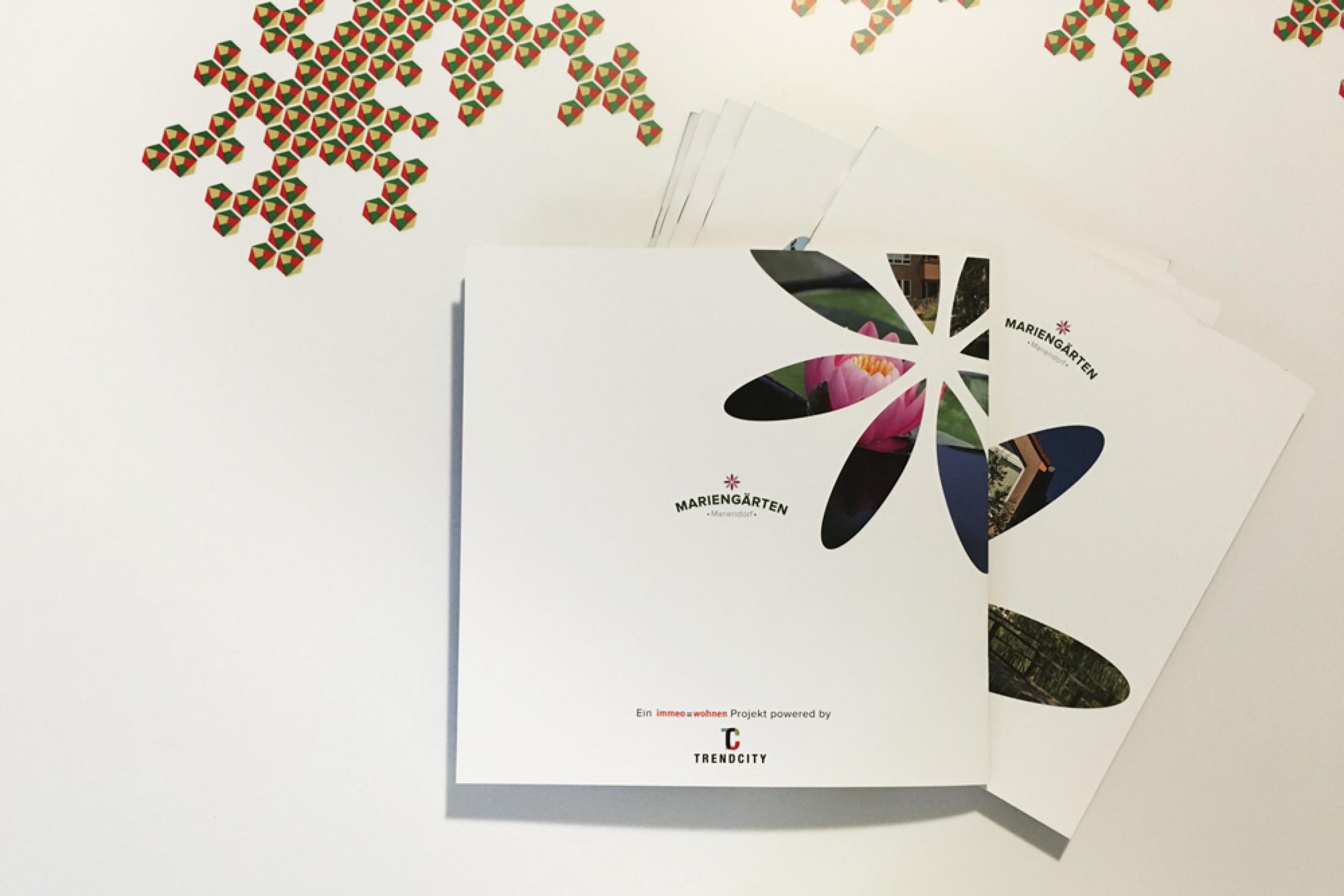 Mairengaerten-formlos-berlin-print-3