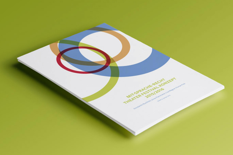 mitspracherecht-formlos-printdesign-11