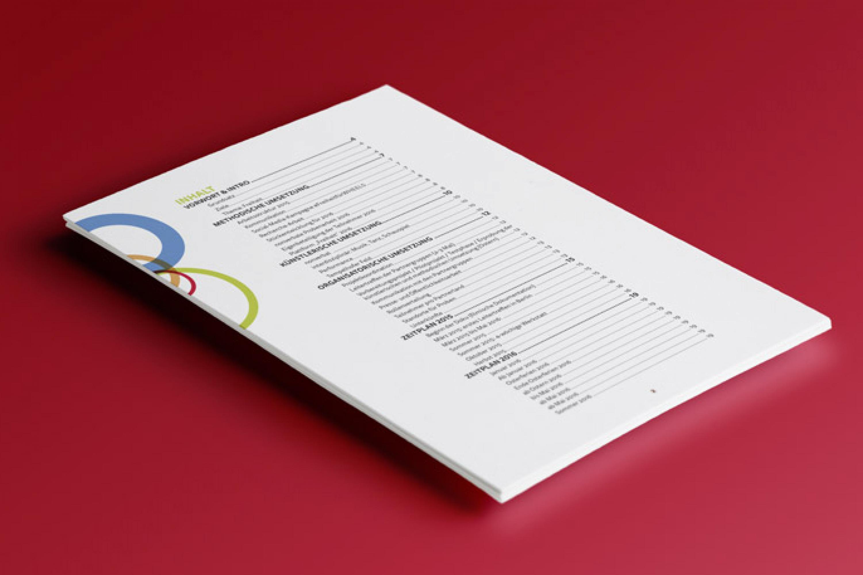 mitspracherecht-formlos-printdesign2 Kopie
