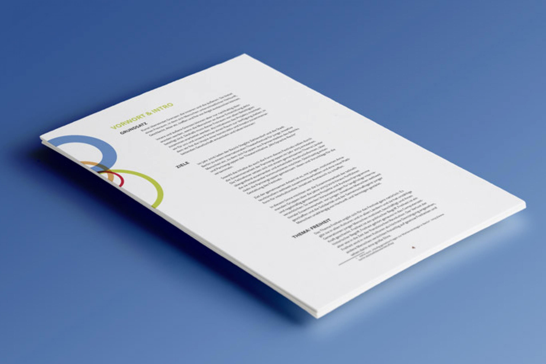 mitspracherecht-formlos-printdesign4