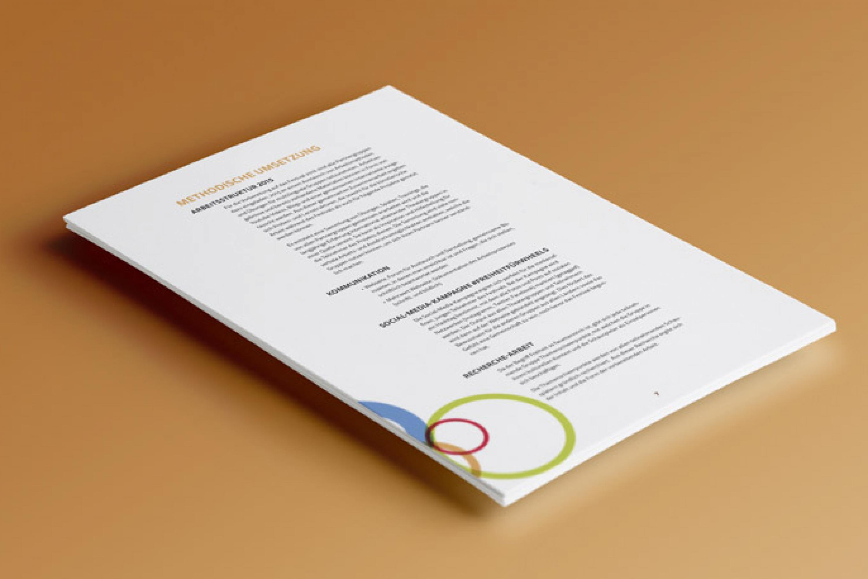 mitspracherecht-formlos-printdesign5