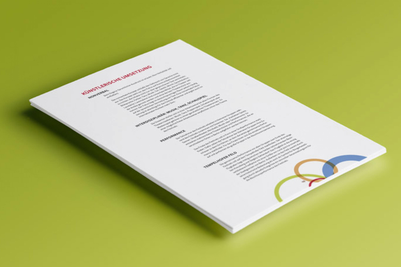 mitspracherecht-formlos-printdesign6