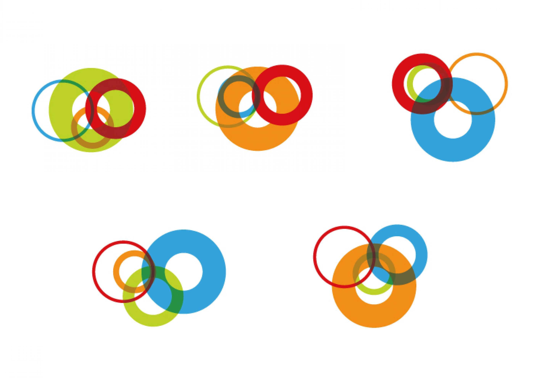 mitspracherecht-formlos-webdesign-logo-04