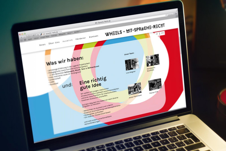 mitspracherecht-formlos-webdesign02