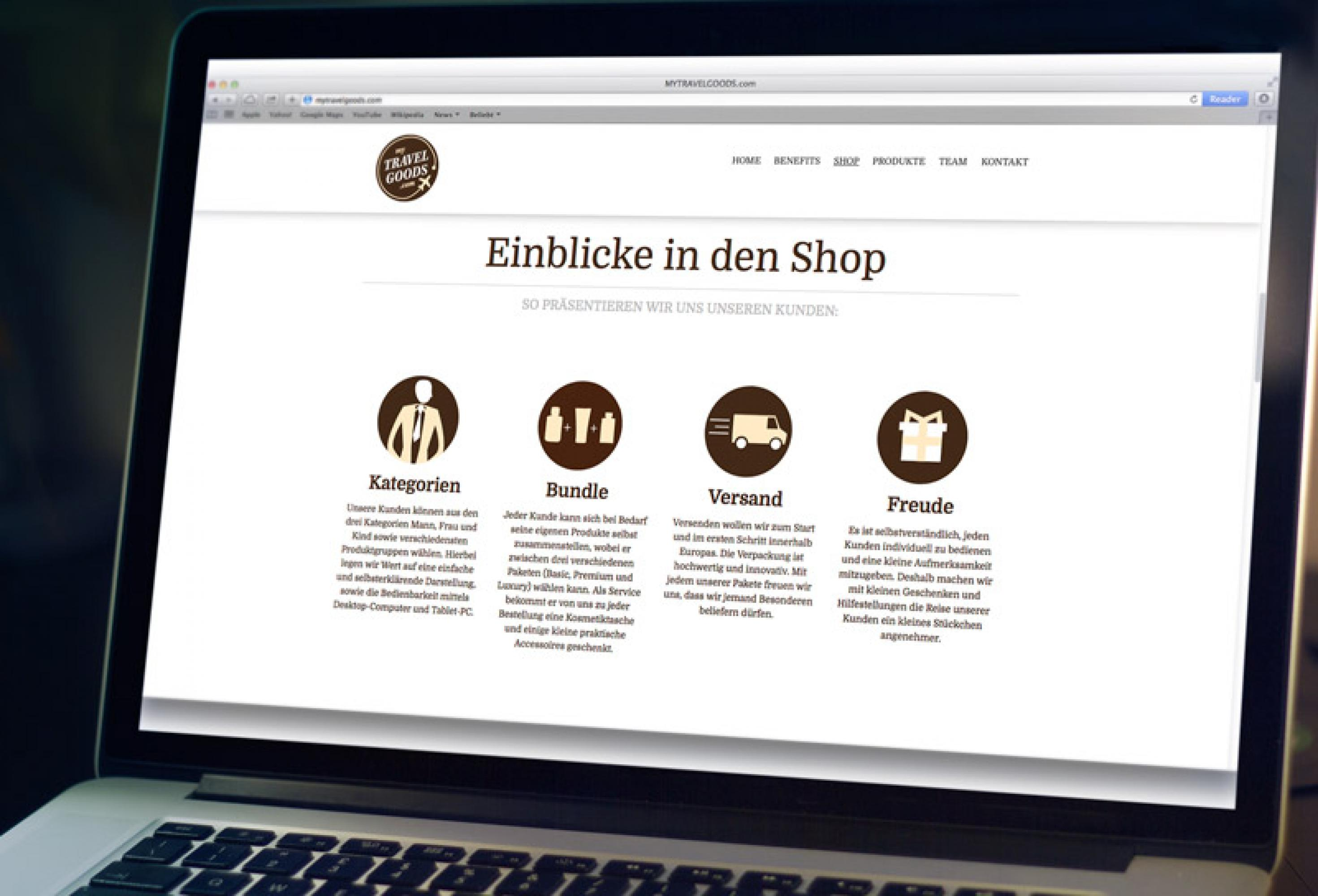 mytravelgoods-formlos-berlin-logo-cooperatedesign-web-11
