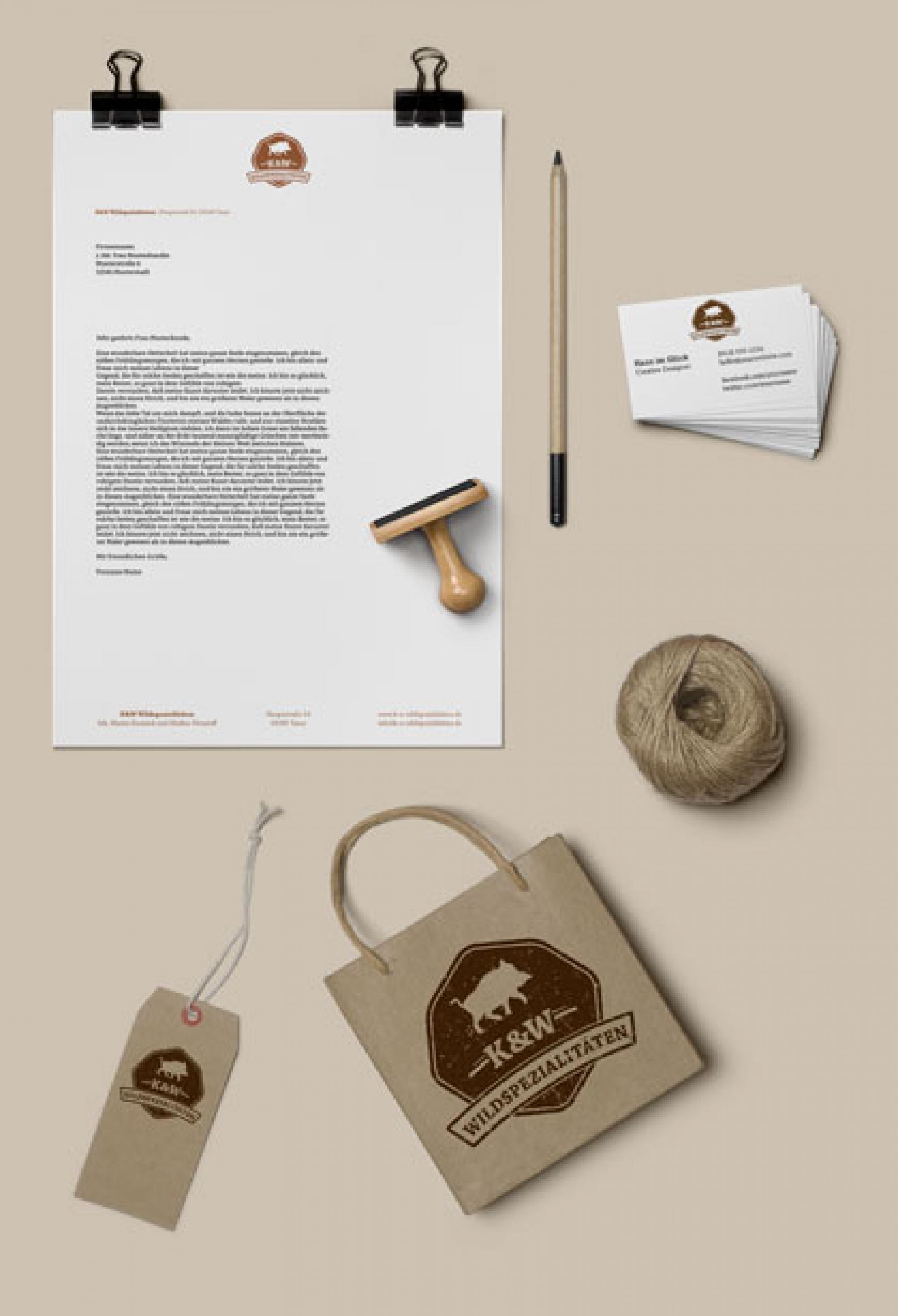 Tease-kundw-wildspezialitaeten-logo-01