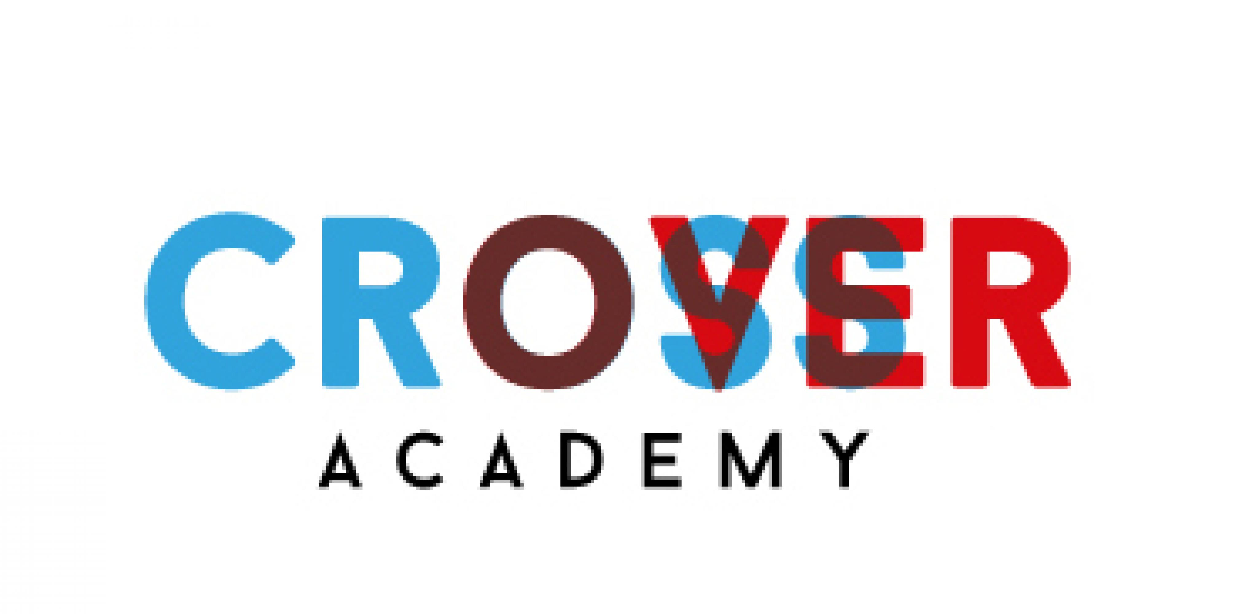 1Cross-over-academy-Logo
