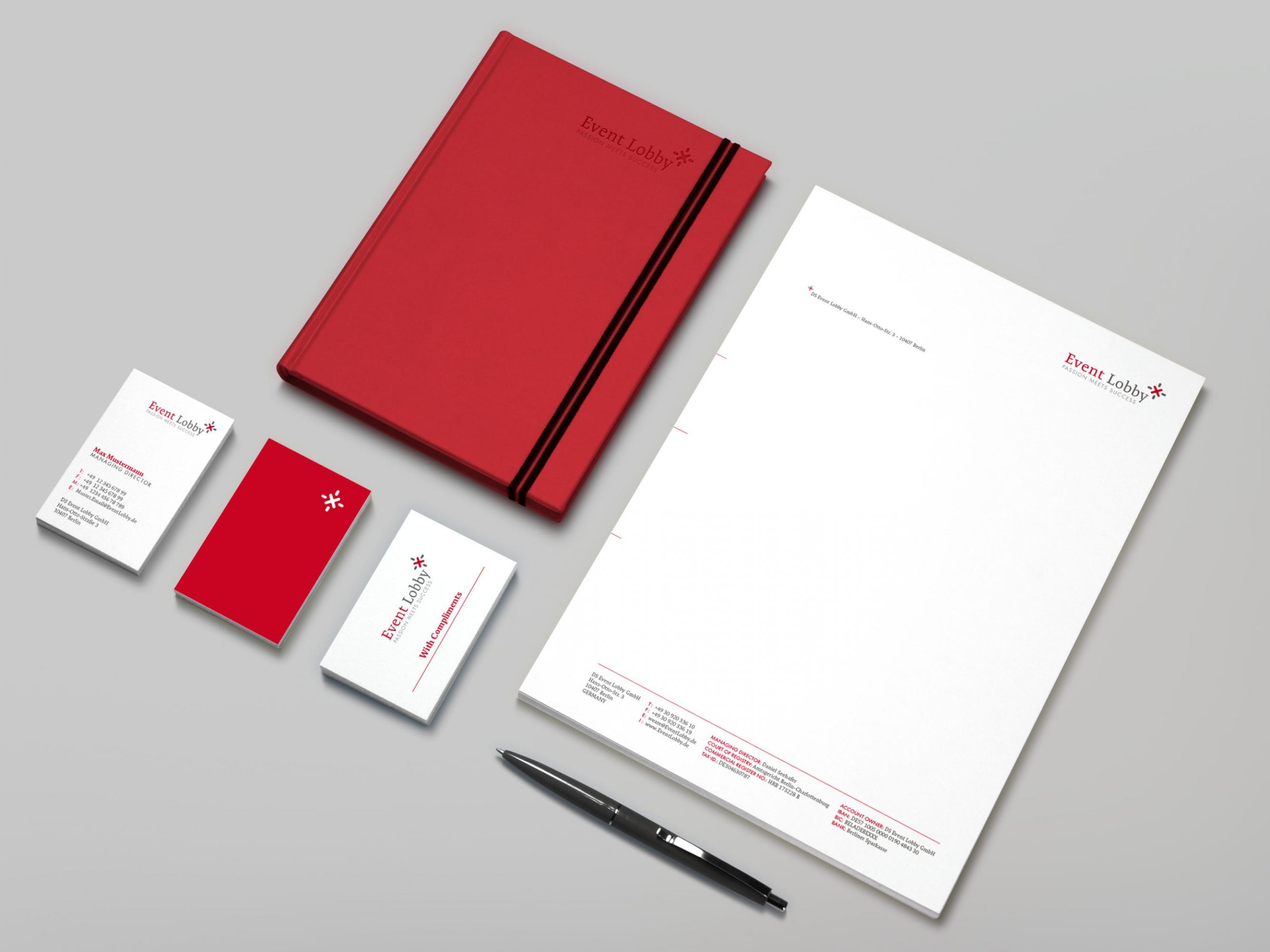 EventLobby-Branding-druckprodukte-geschaftsausstattung-01