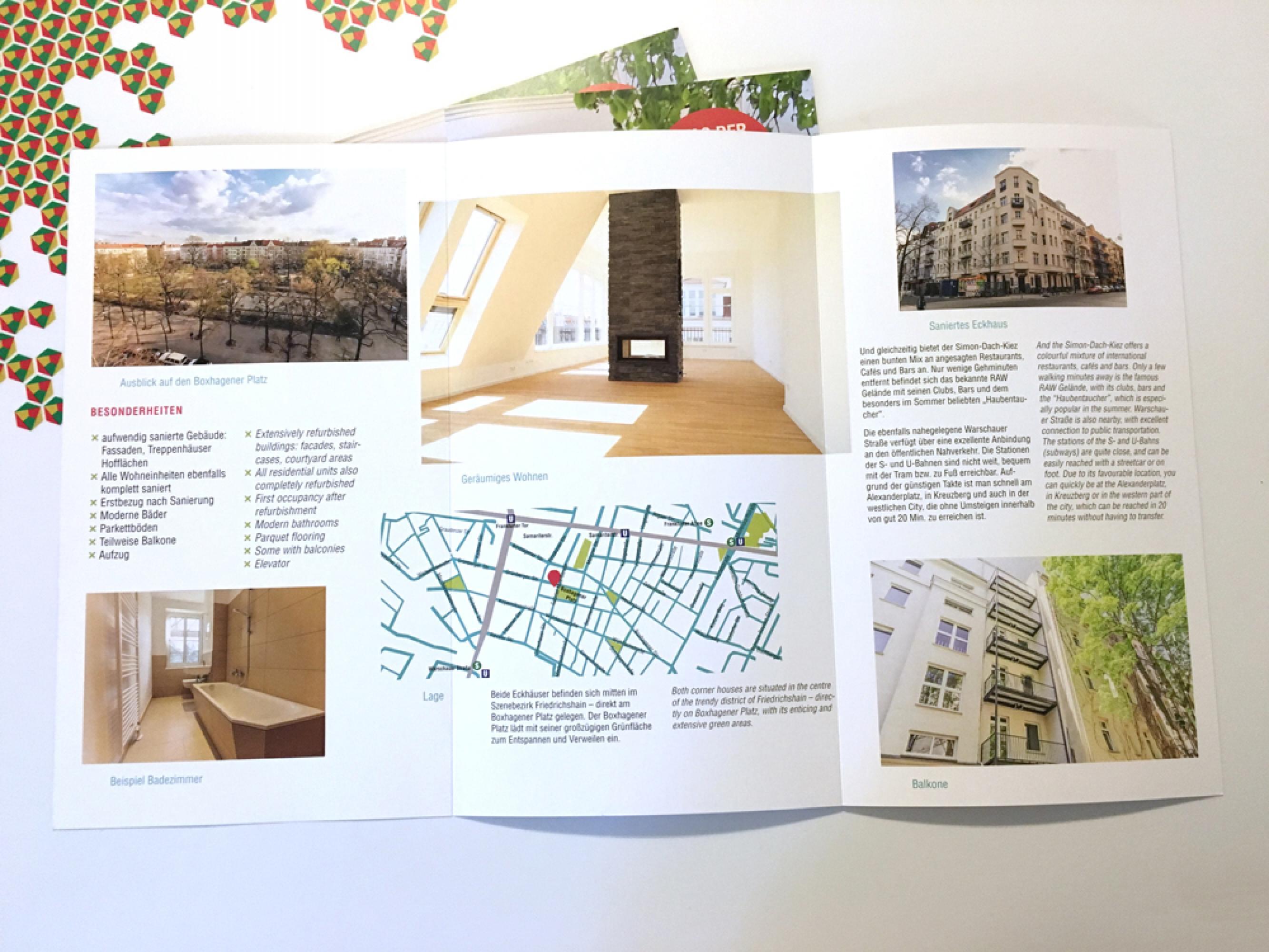 Am_Boxi-Faltblatt-Immobilie2