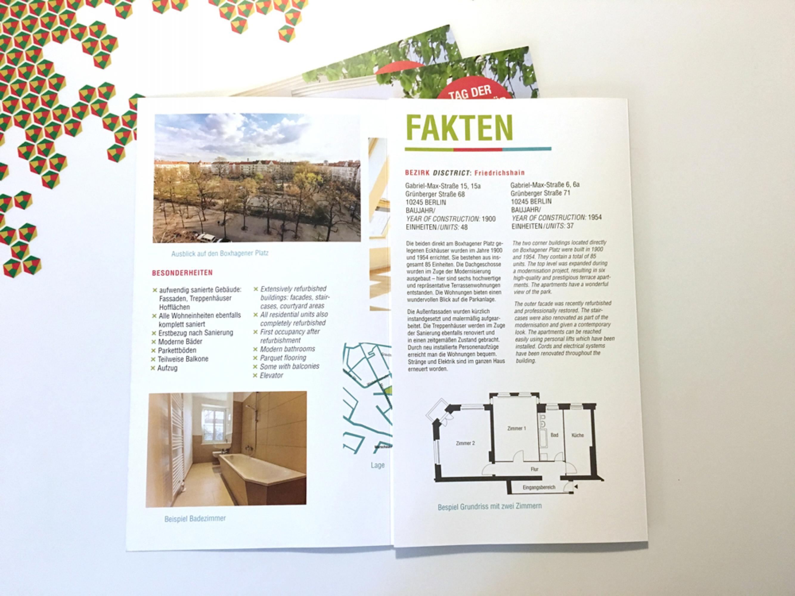 Am_Boxi-Faltblatt-Immobilie3
