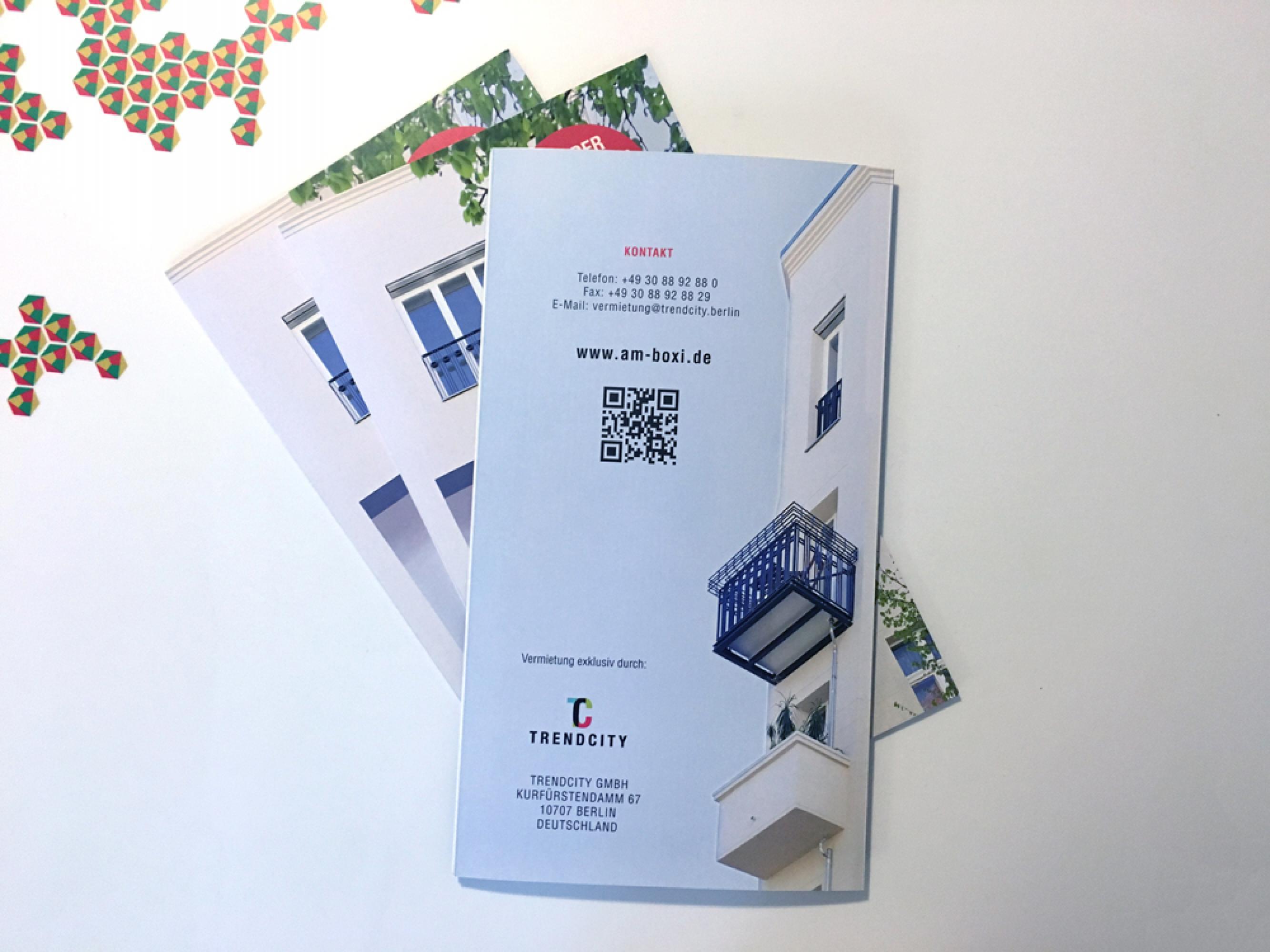 Am_Boxi-Faltblatt-Immobilie4
