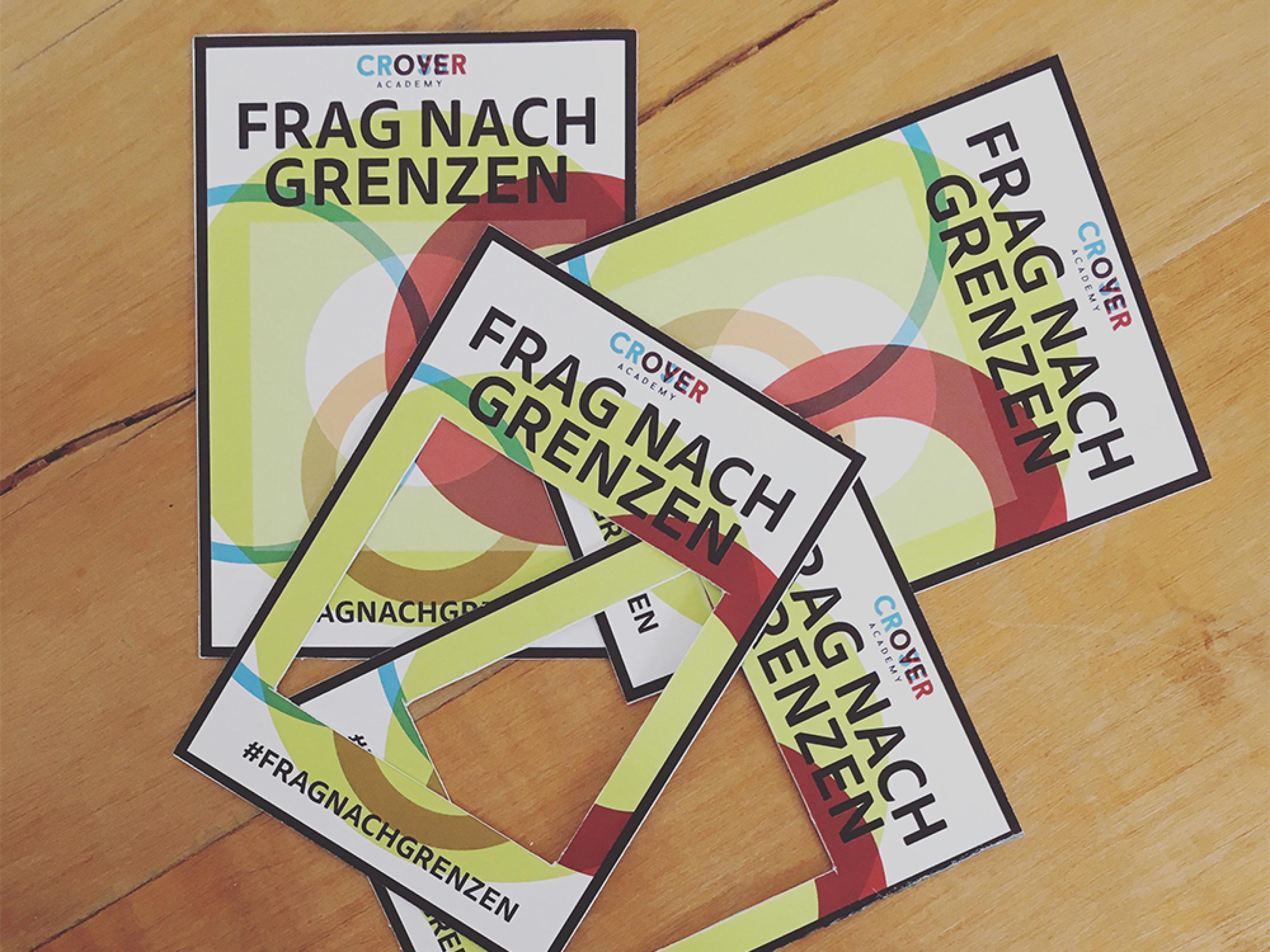 CROSSOVER-Tool-Postkarte-Flyer-1
