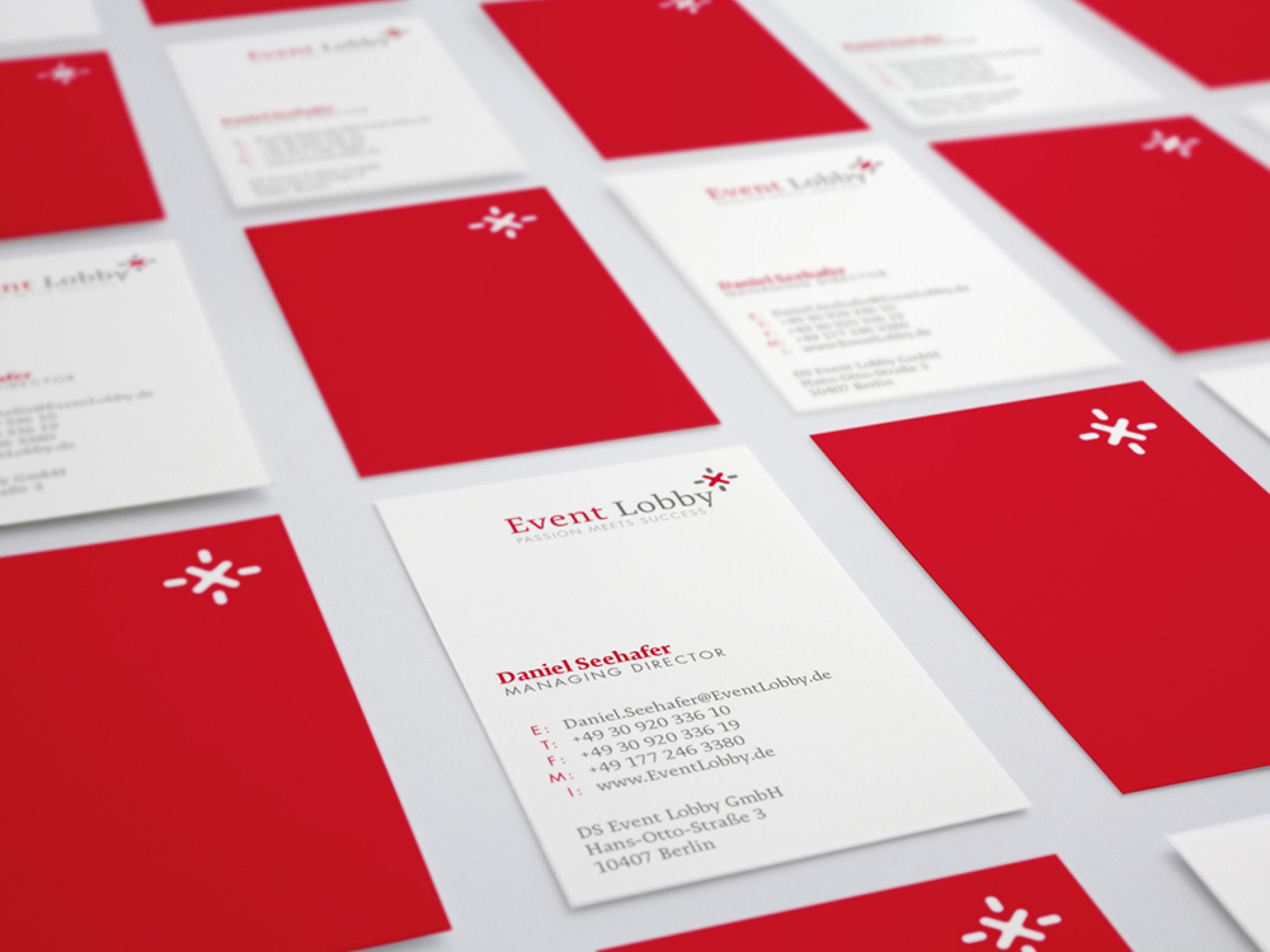 EventLobby-Branding-Visitenkarte-1