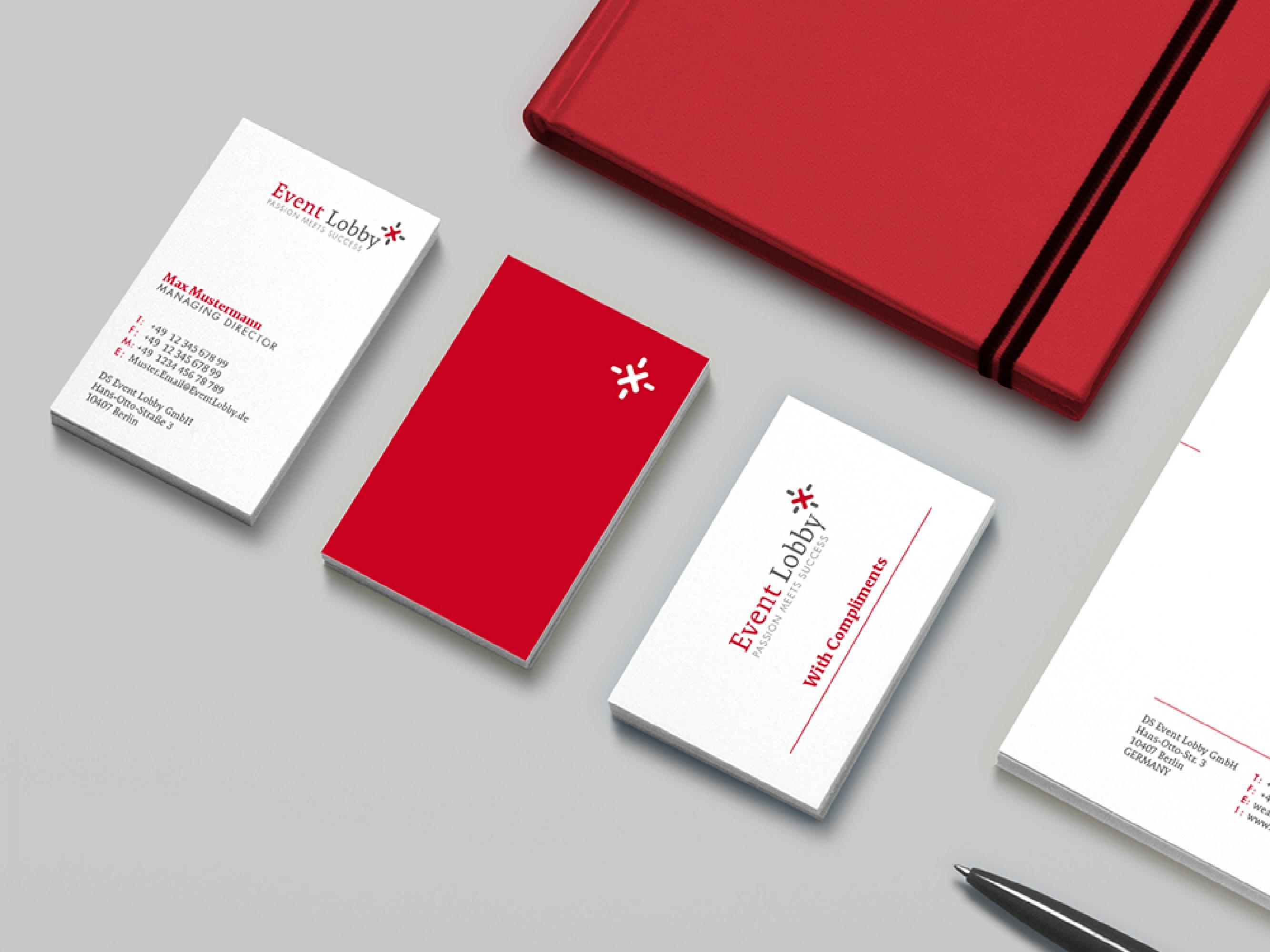 EventLobby-Branding-Visitenkarte-2